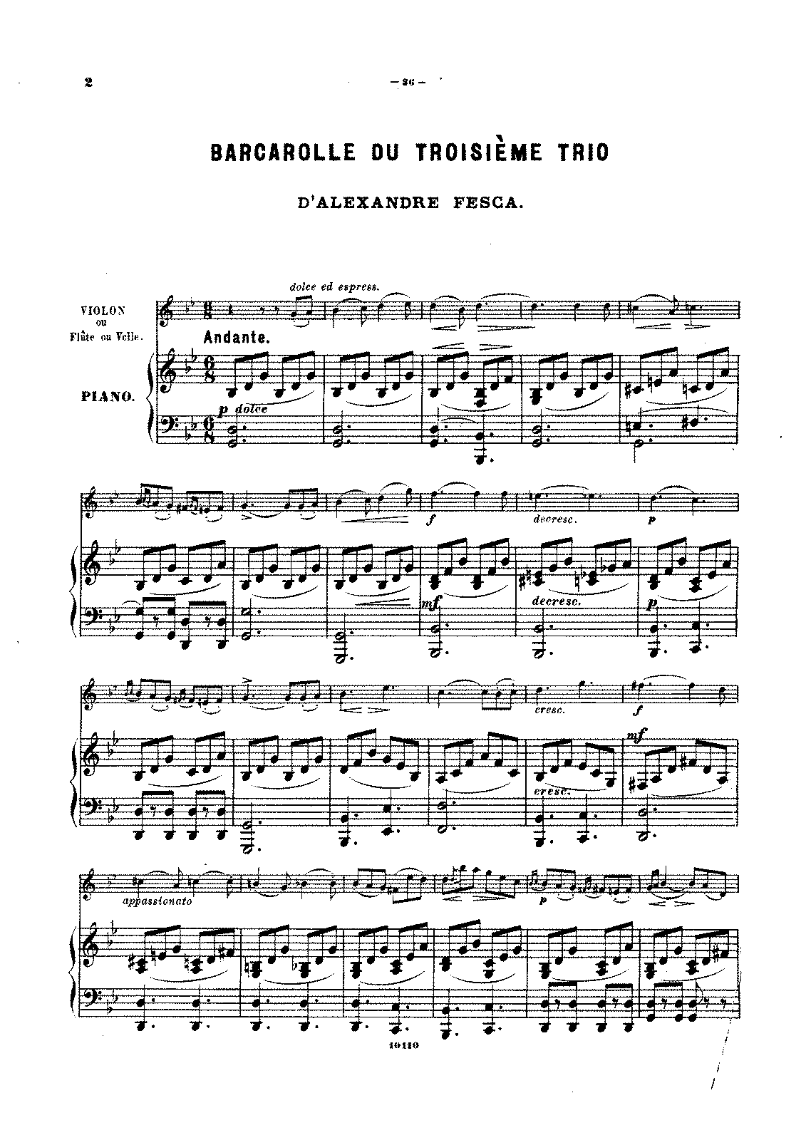 PMLP101309-Fesca - Barcarolle from Trio No3 for Cello and Piano score.pdf