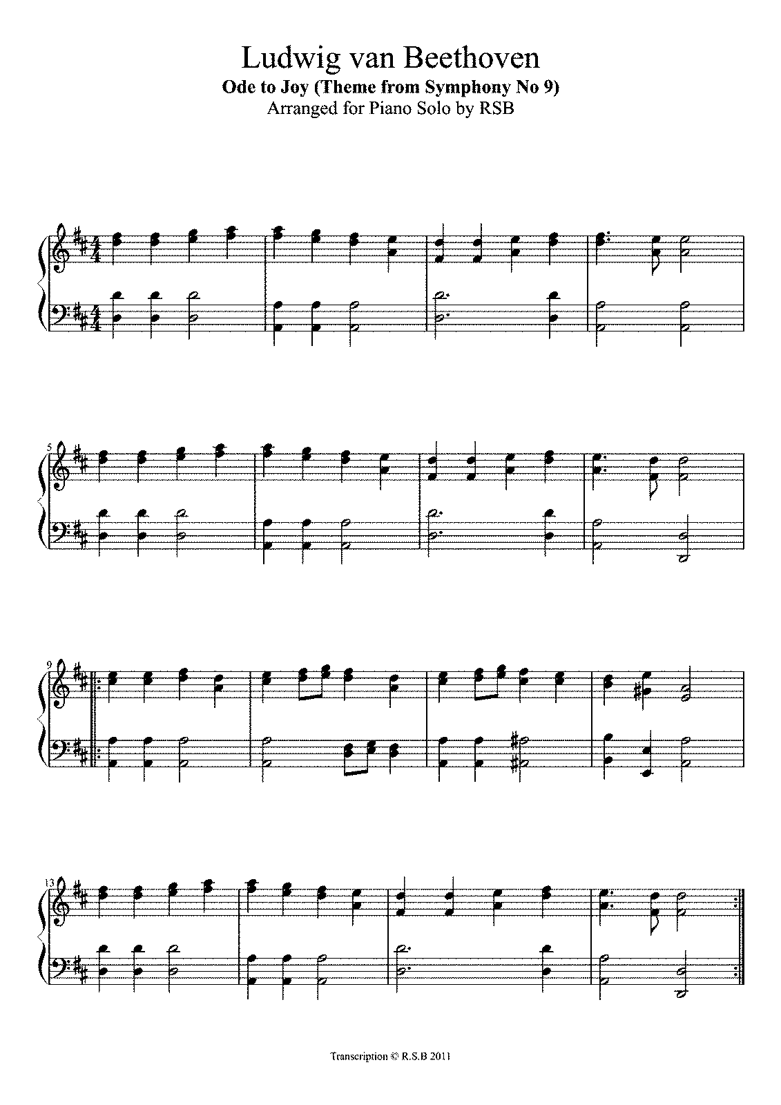 PMLP01607-Beethoven - Ode to joy - Piano (RSB).pdf