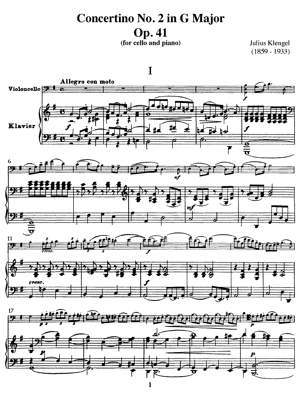 PMLP57442-Klengel - Concertino No2 in G Major Op41 cello piano.pdf