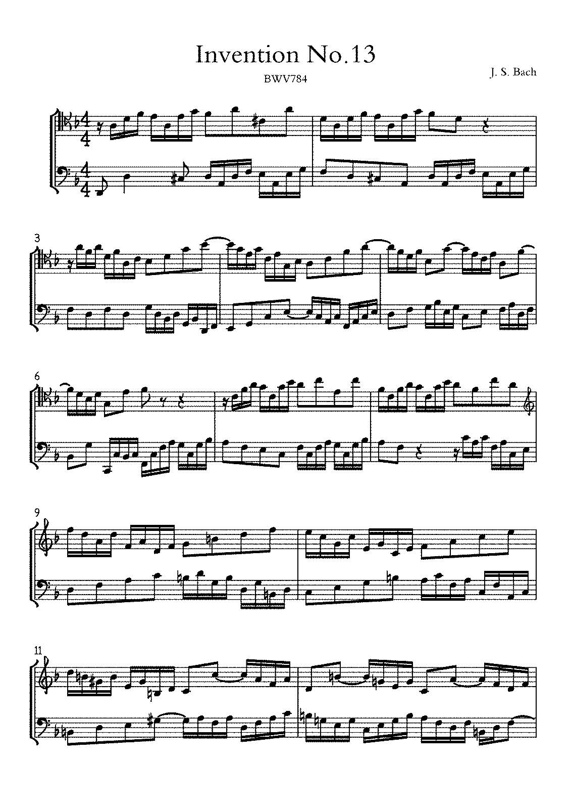 PMLP03267-JSBach BWV784 for2Cellos.pdf