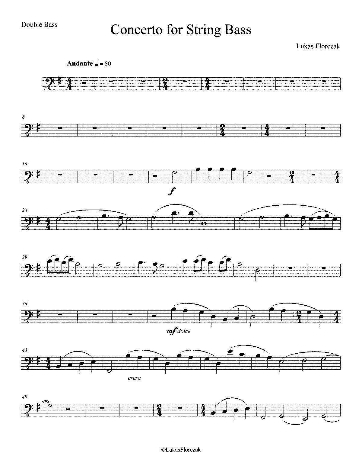 PMLP393847-Concerto for String Bass - Double Bass.pdf