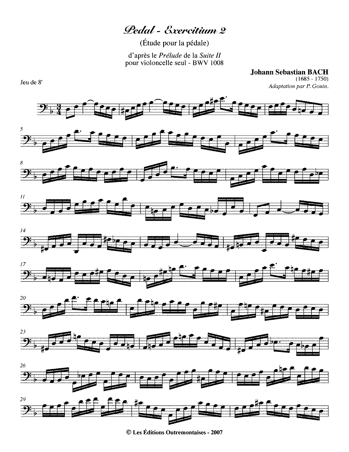 WIMA.110e-Bach Preludium Cello Suite2 BWV1008.pdf