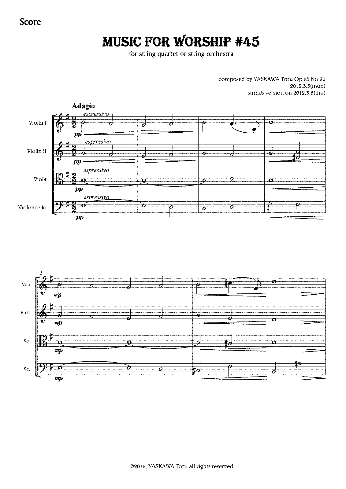 PMLP332935-Music for worship -45(SQ).pdf