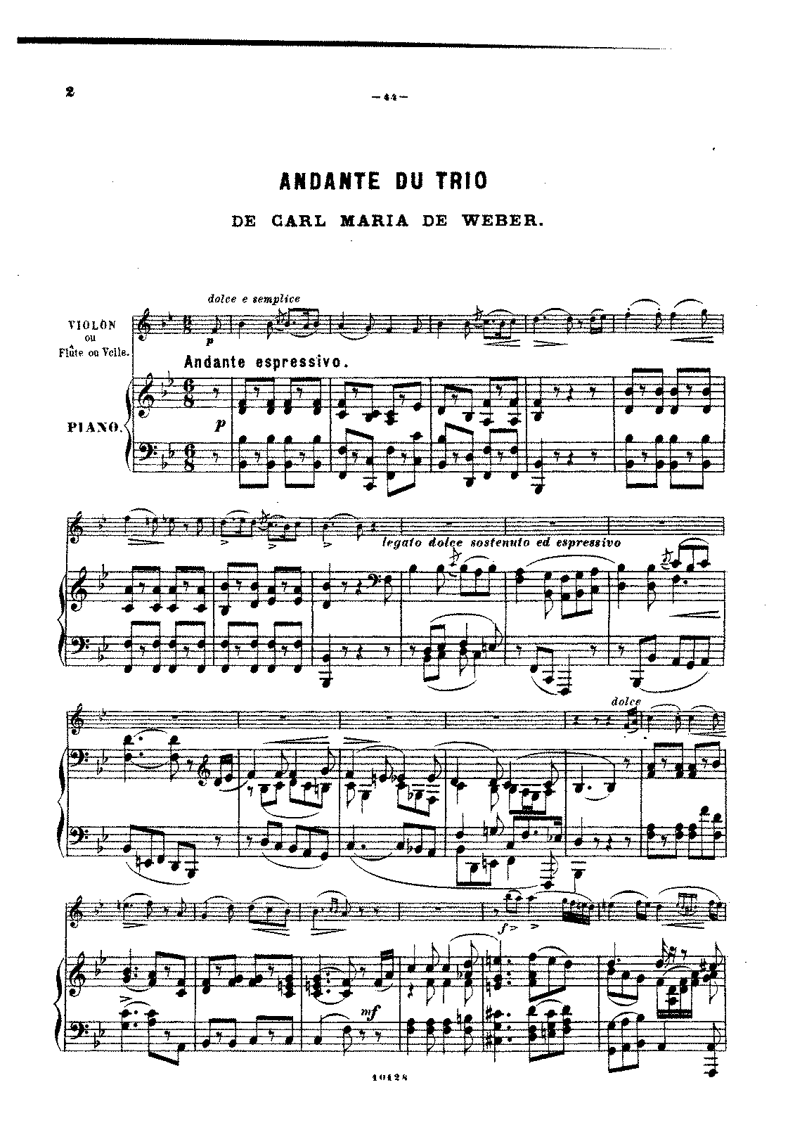 PMLP41282-Weber - Andante from Trio for Cello and Piano score.pdf