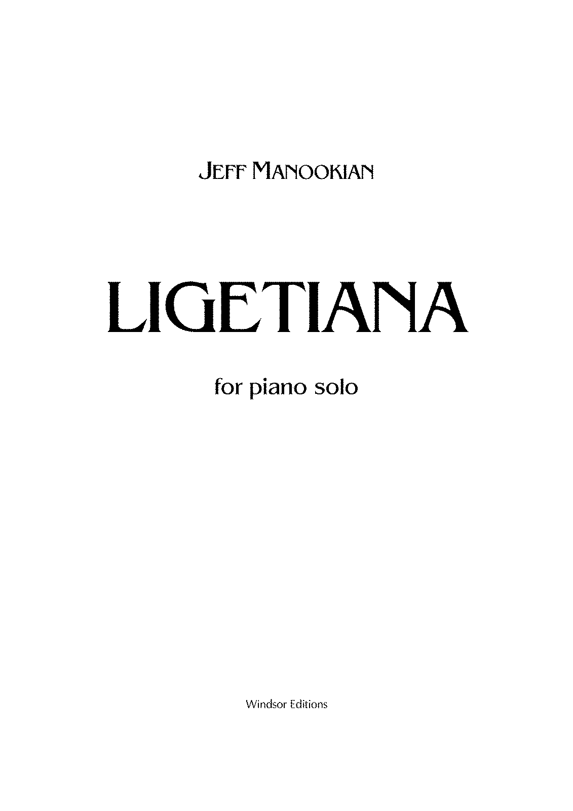 PMLP118175-LIGETIANA for Piano.pdf