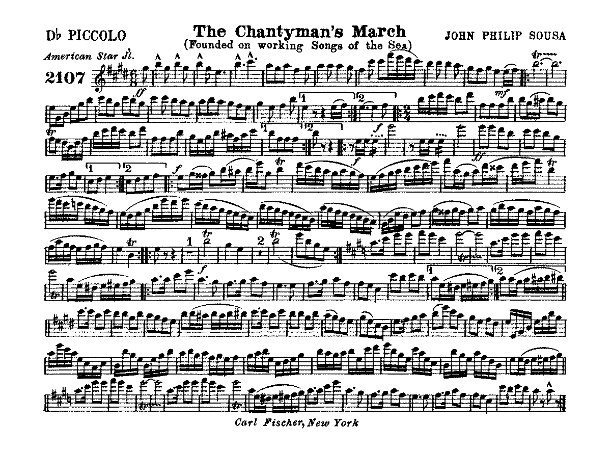 PMLP446257-JPSousa The Chantyman's March bandparts.pdf