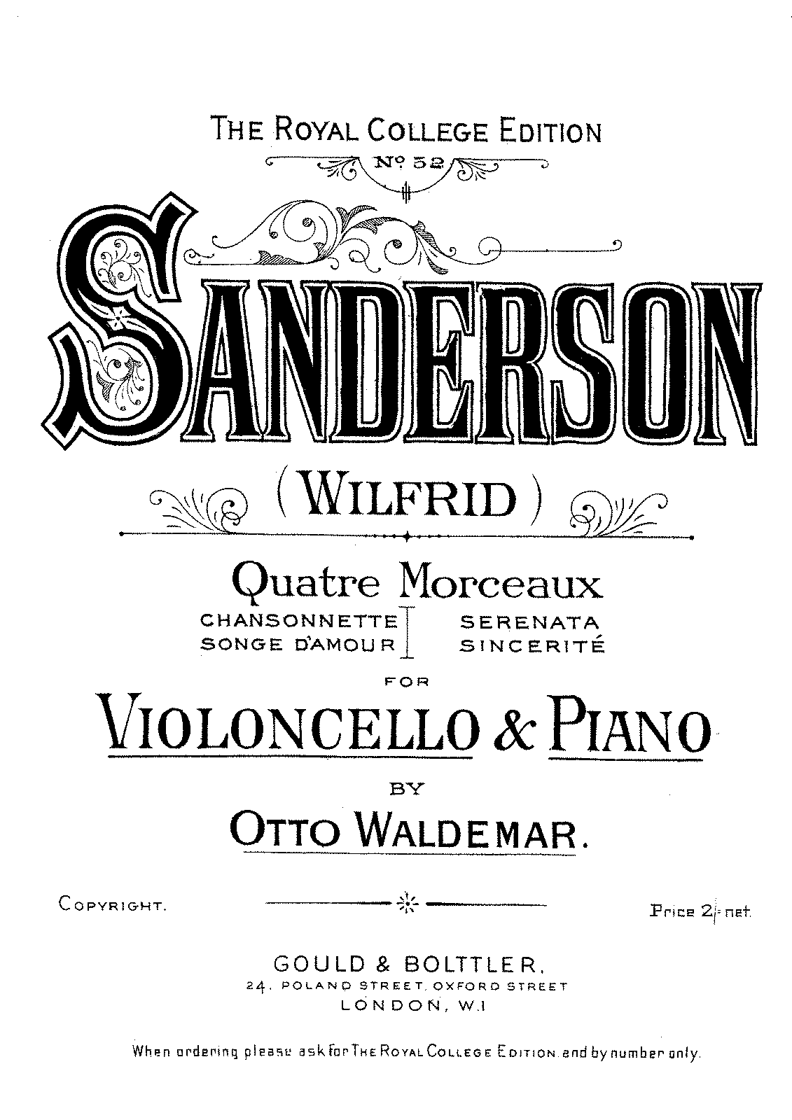 PMLP410187-Sanderson Songe D'Amour Cello Piano.pdf
