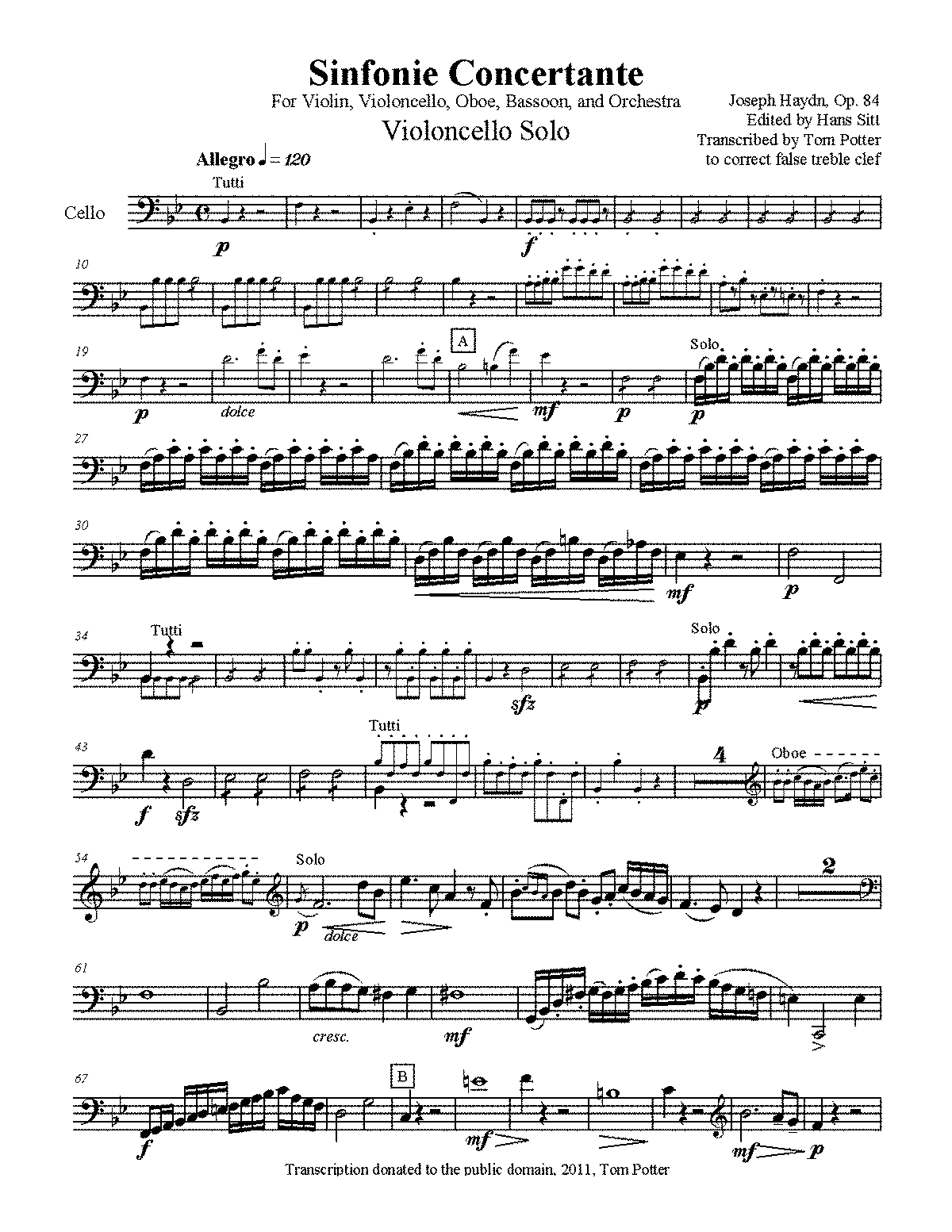 PMLP71618-Haydn sinfonie concertante cello Corrected.pdf