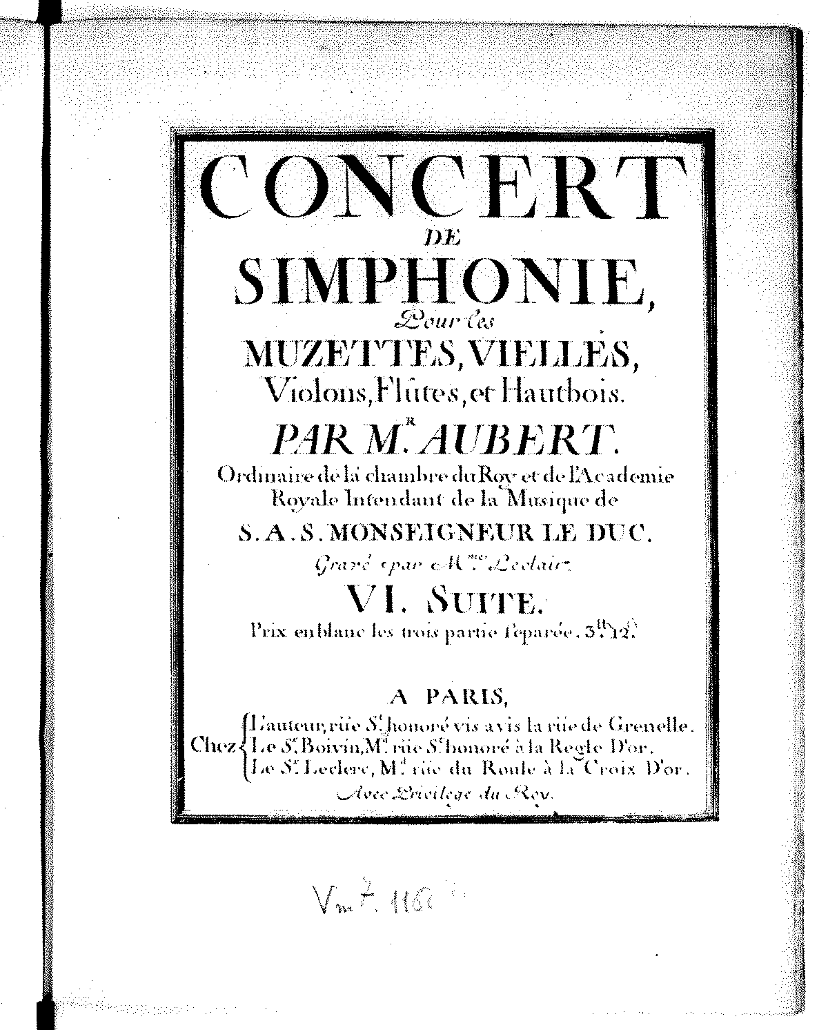 PMLP491796-AubertSymph6 parts.pdf