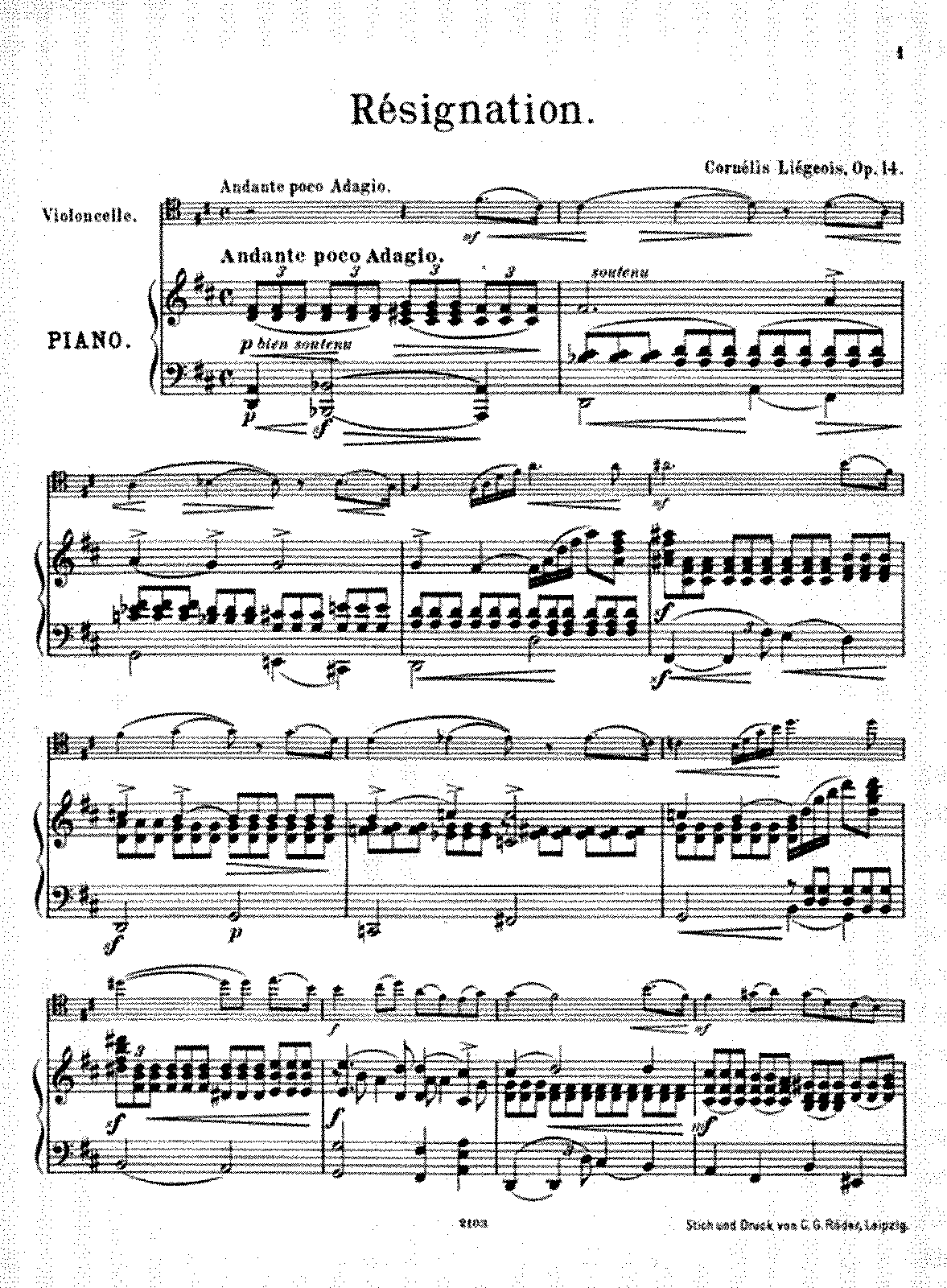 PMLP124807-Liegeois - Resignation Op14 for cello and piano.pdf