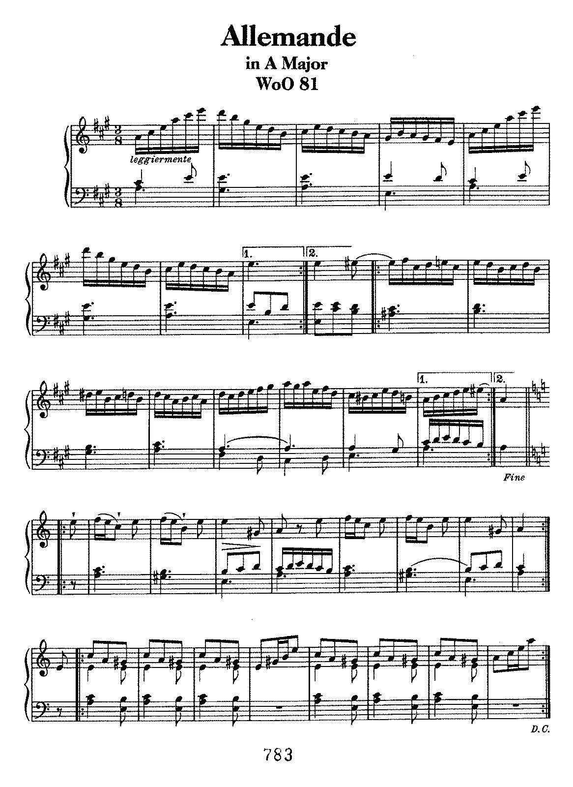 Beethoven woo81 Allemande in A.pdf