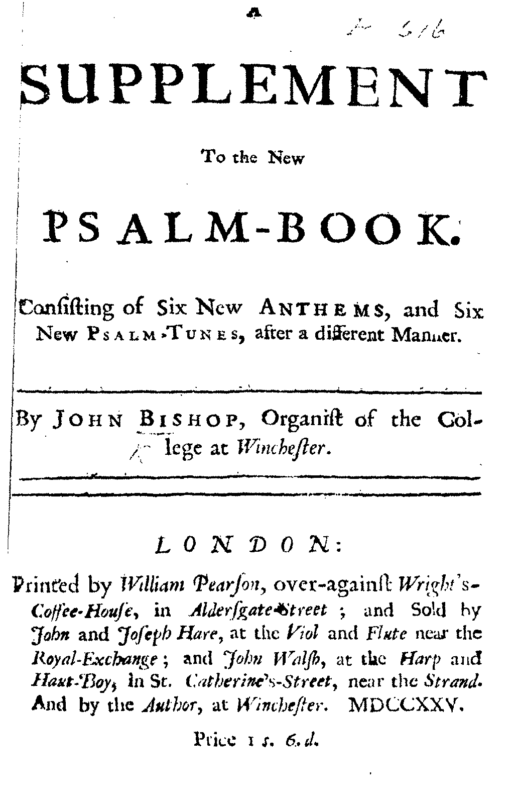 PMLP141100-Bishop supplement Anthems 1725.pdf