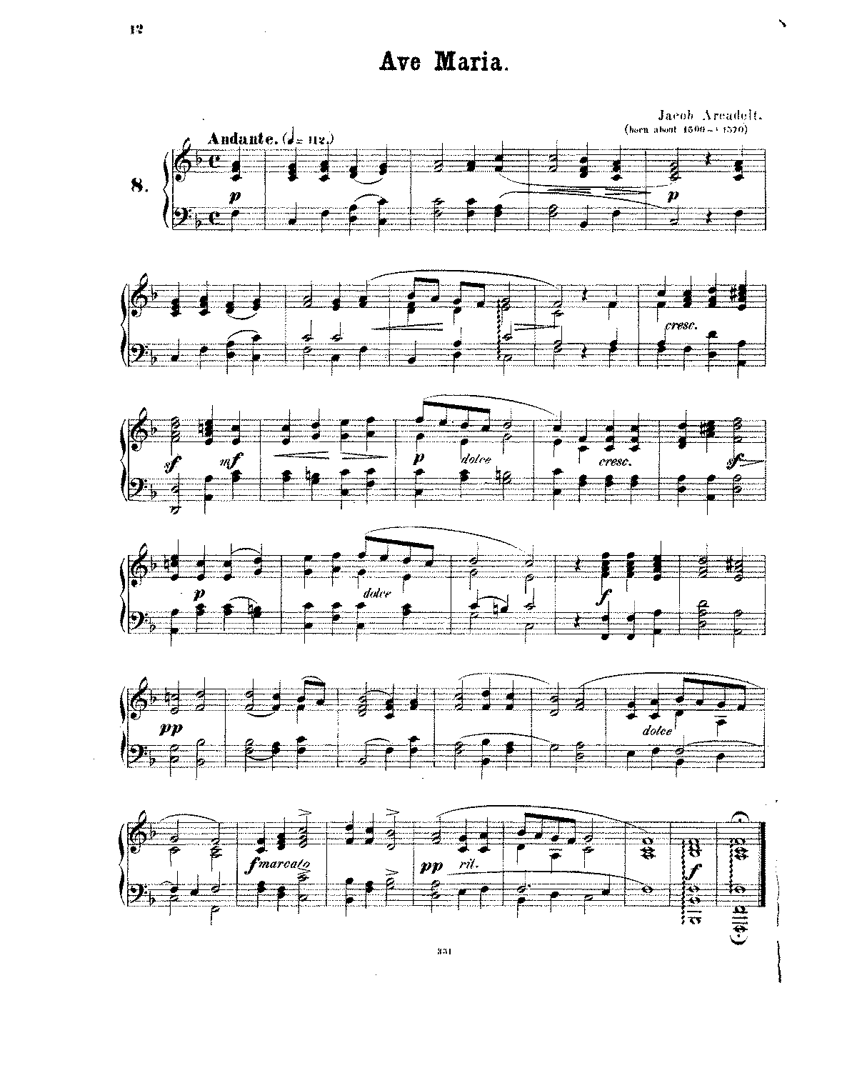 PMLP185767-10 MusicSunday Music.pdf