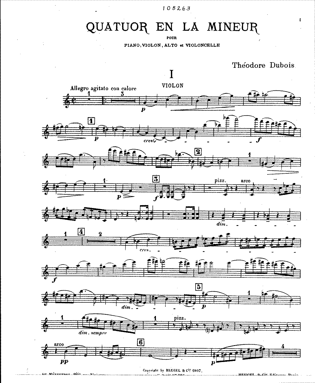 PMLP65325-Dubois - Piano Quartet (parts).pdf