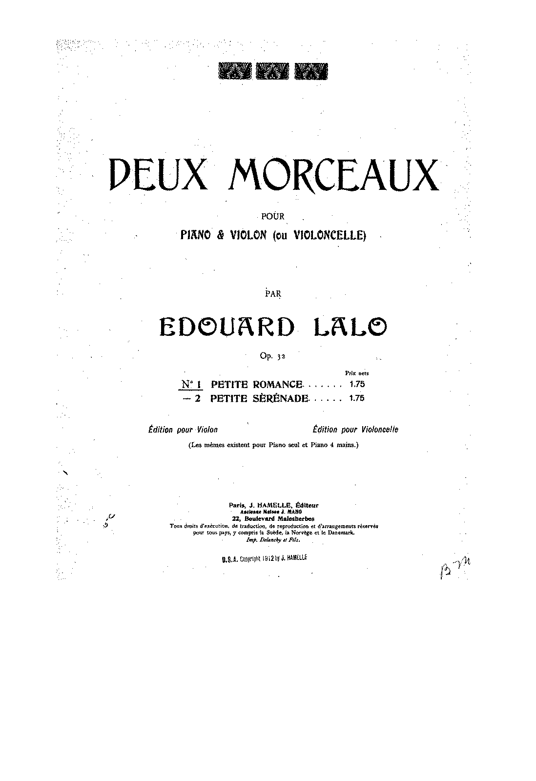 PMLP50216-Lalo - Op.32 No.1 PS.pdf