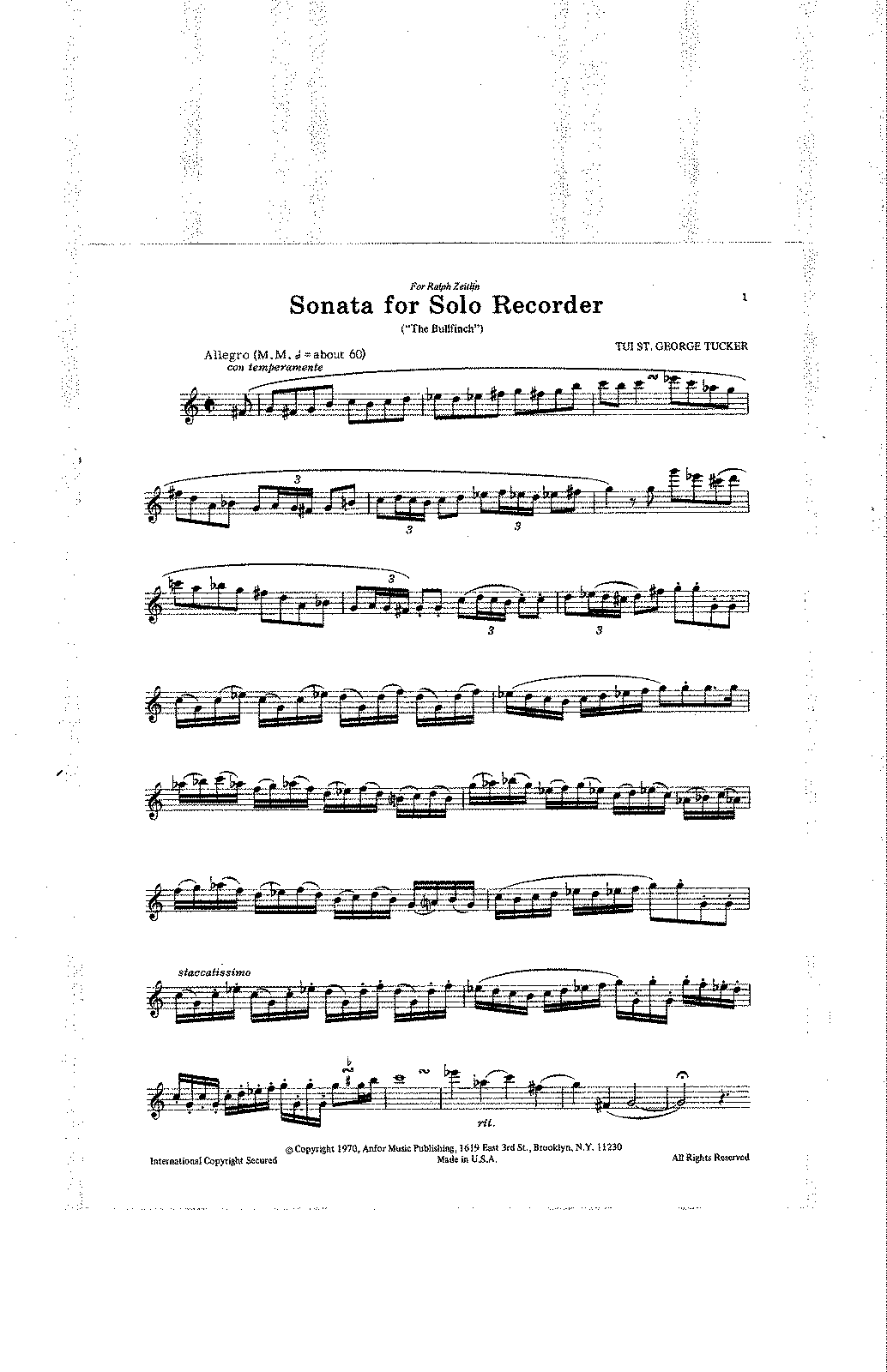 Sonata for Solo Recorder.pdf