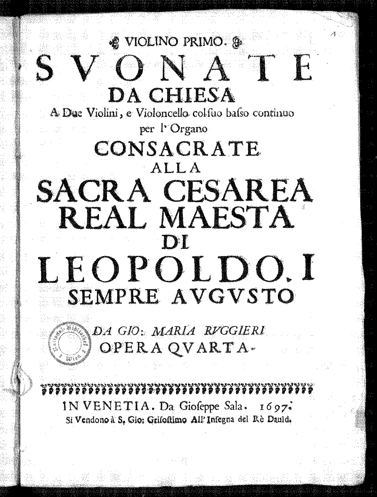 PMLP524510-Ruggieri - Suonate da Chiesa, Op 4 -Violino Primo, colour-.pdf
