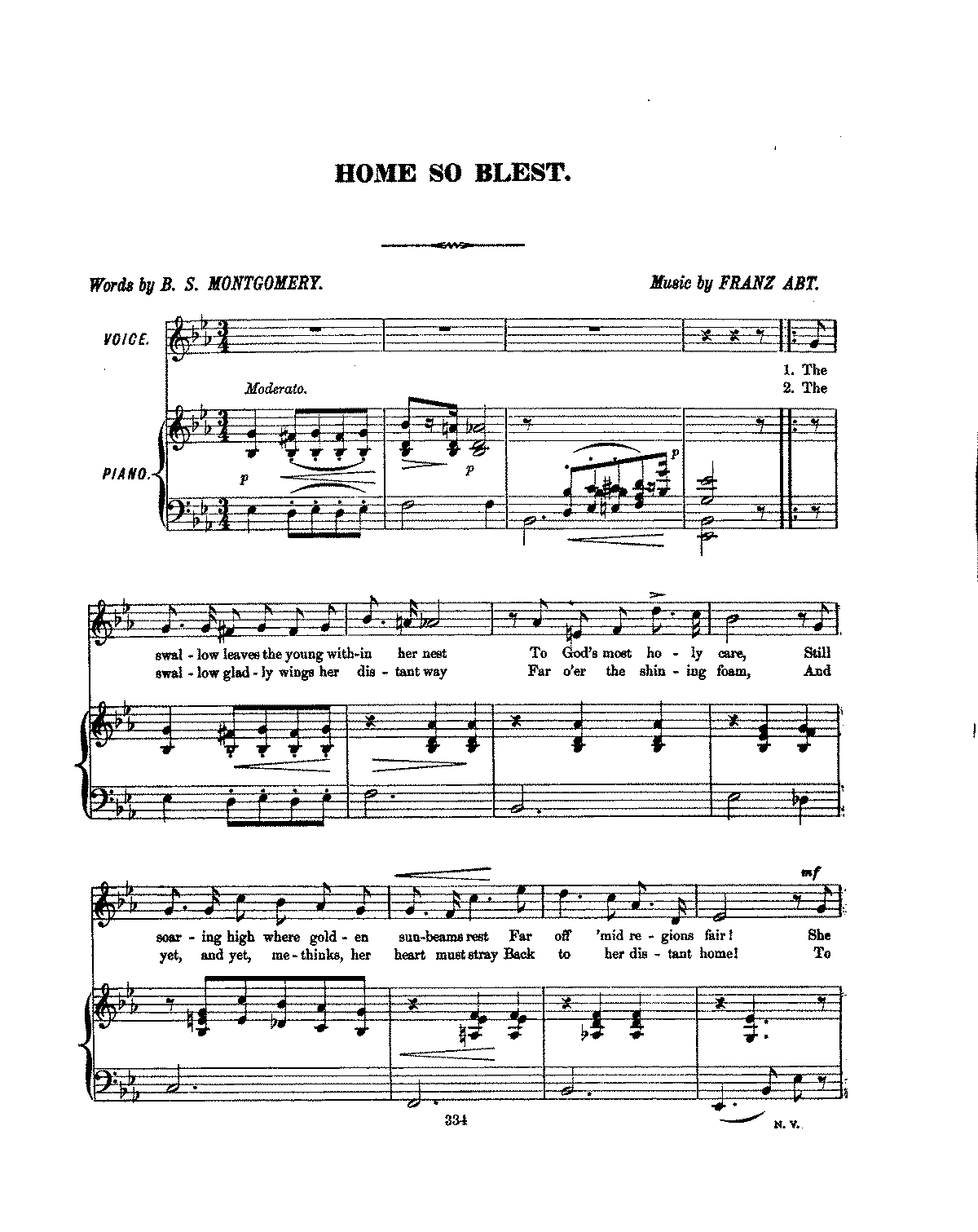 PMLP295881-Abt Home so blest (The century of song).pdf