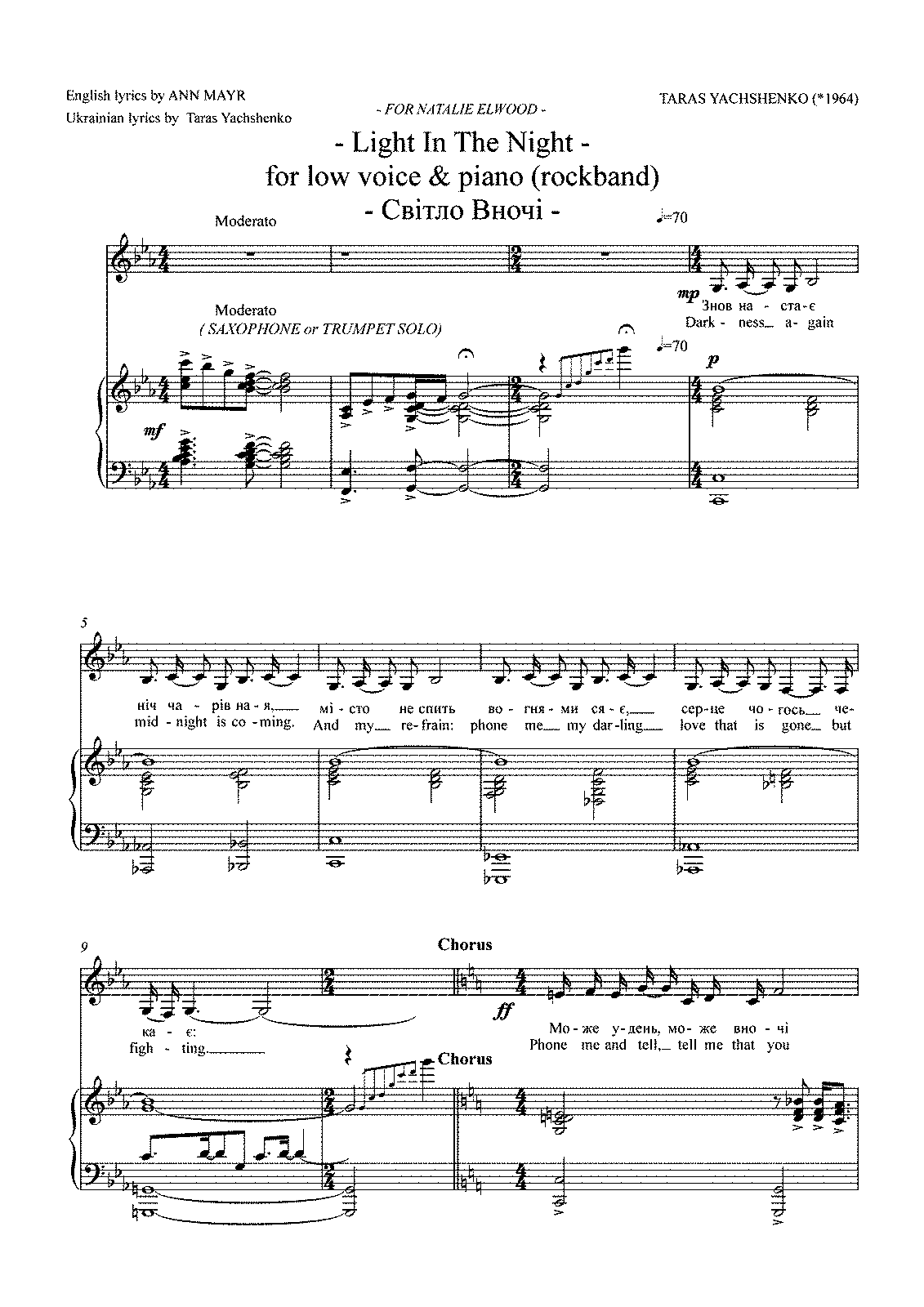 PMLP281821-LIGHT IN THE NIGHT -LOW.pdf