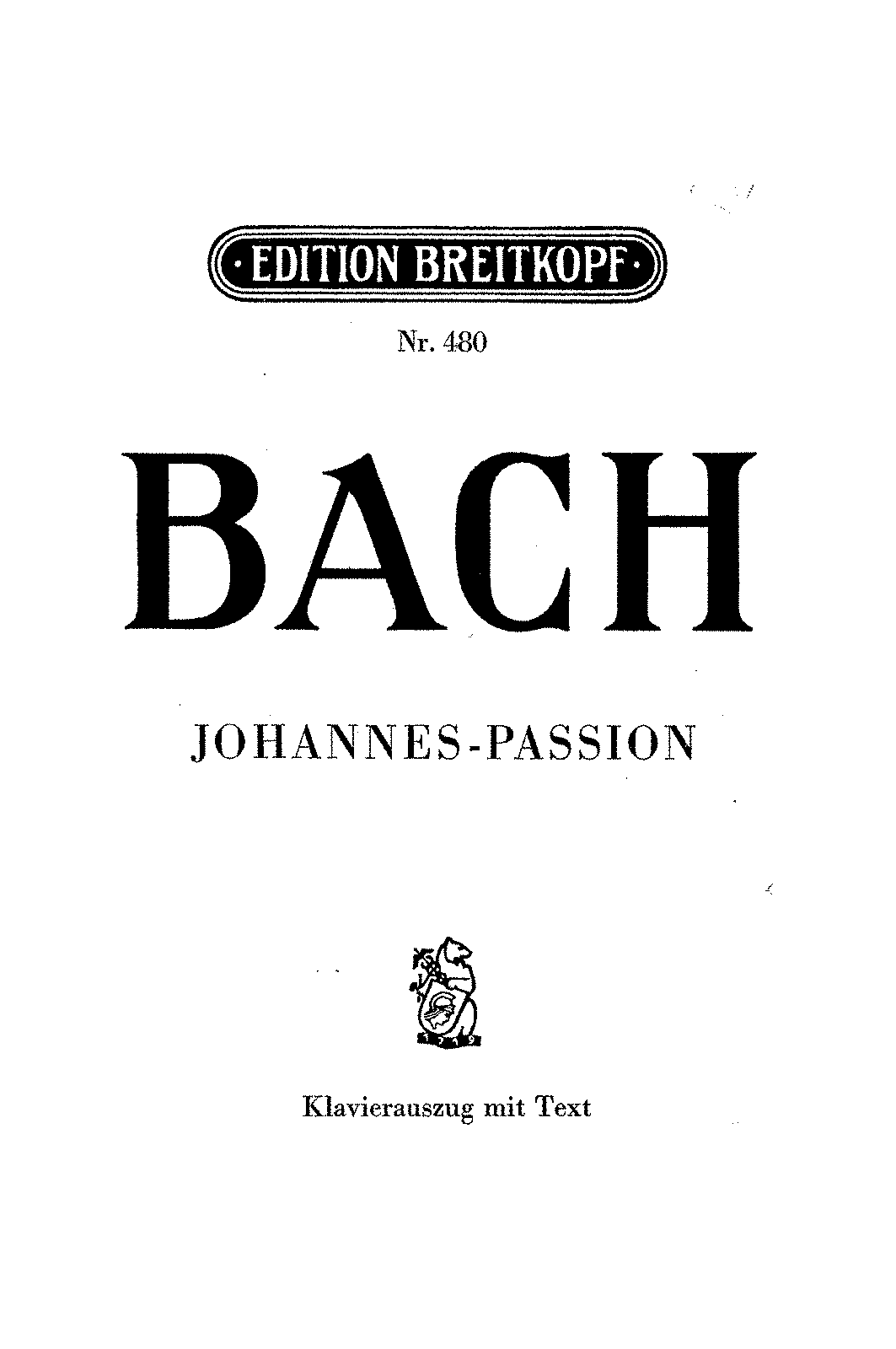 PMLP03317-Bach - Johannespassion VS rsl.pdf