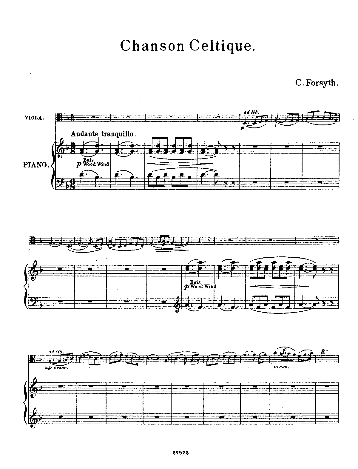 PMLP480619-Forsyth Chanson Celtique Piano Reduction.pdf