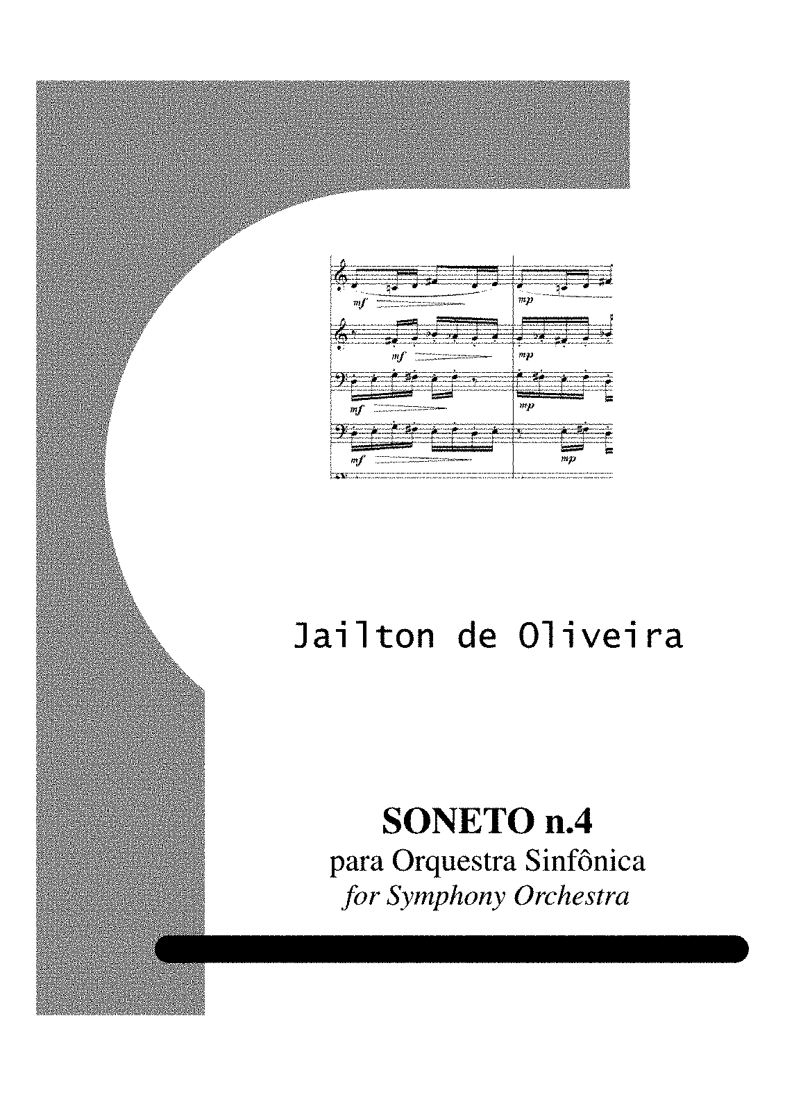 PMLP421883-soneto n4 for orchestra parts.pdf