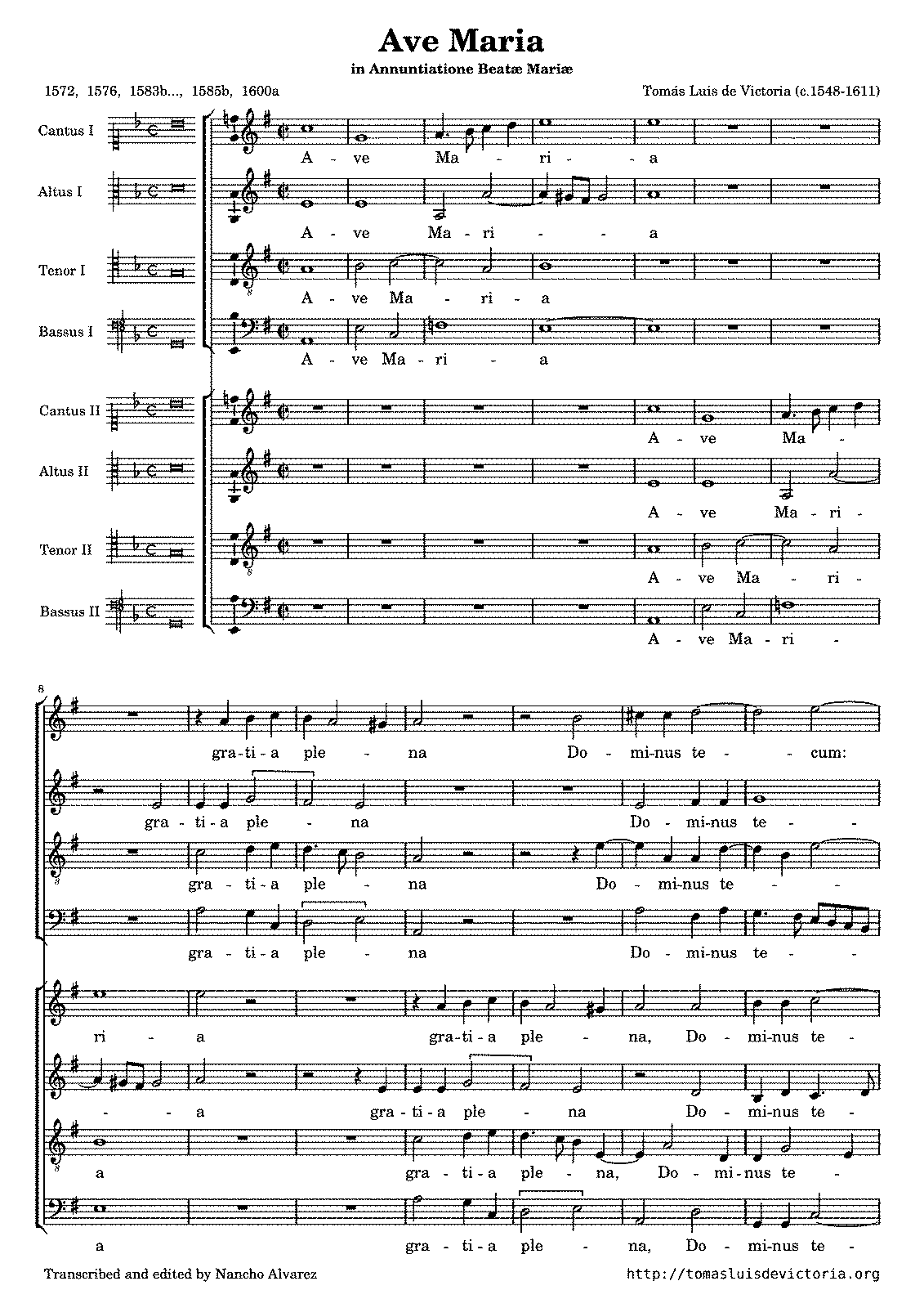 PMLP66623-Ave Maria for 8 Voices.pdf