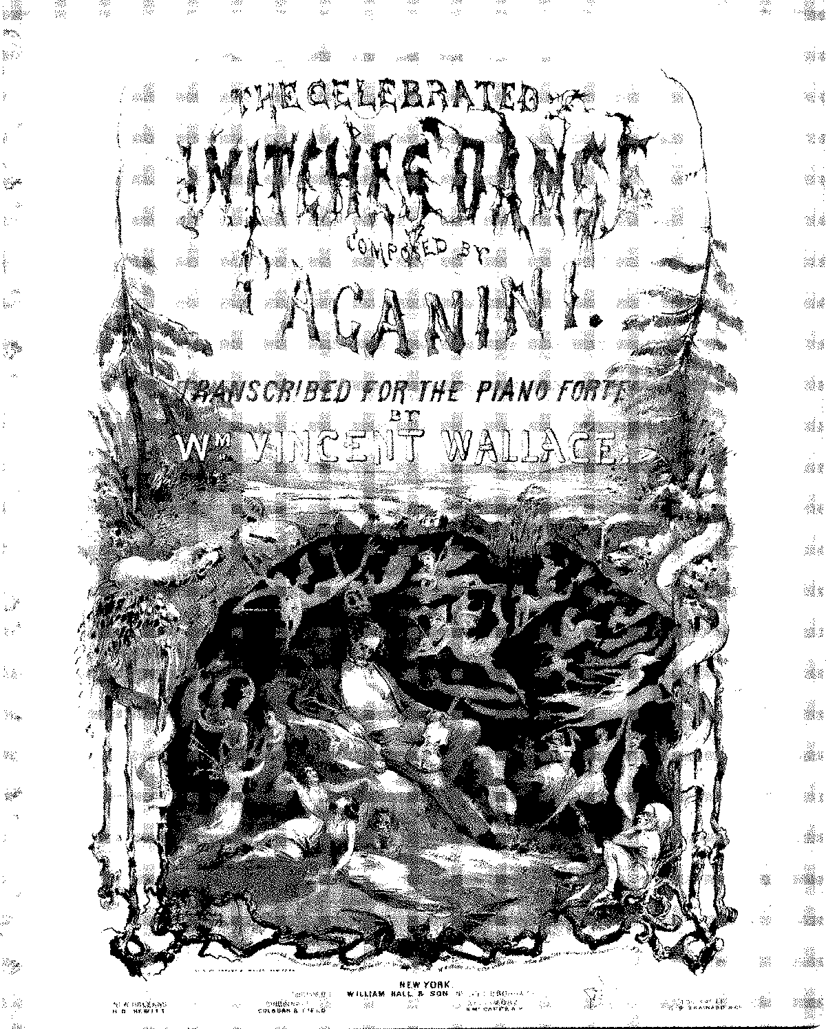 Paganini Witches Dance Pno.pdf