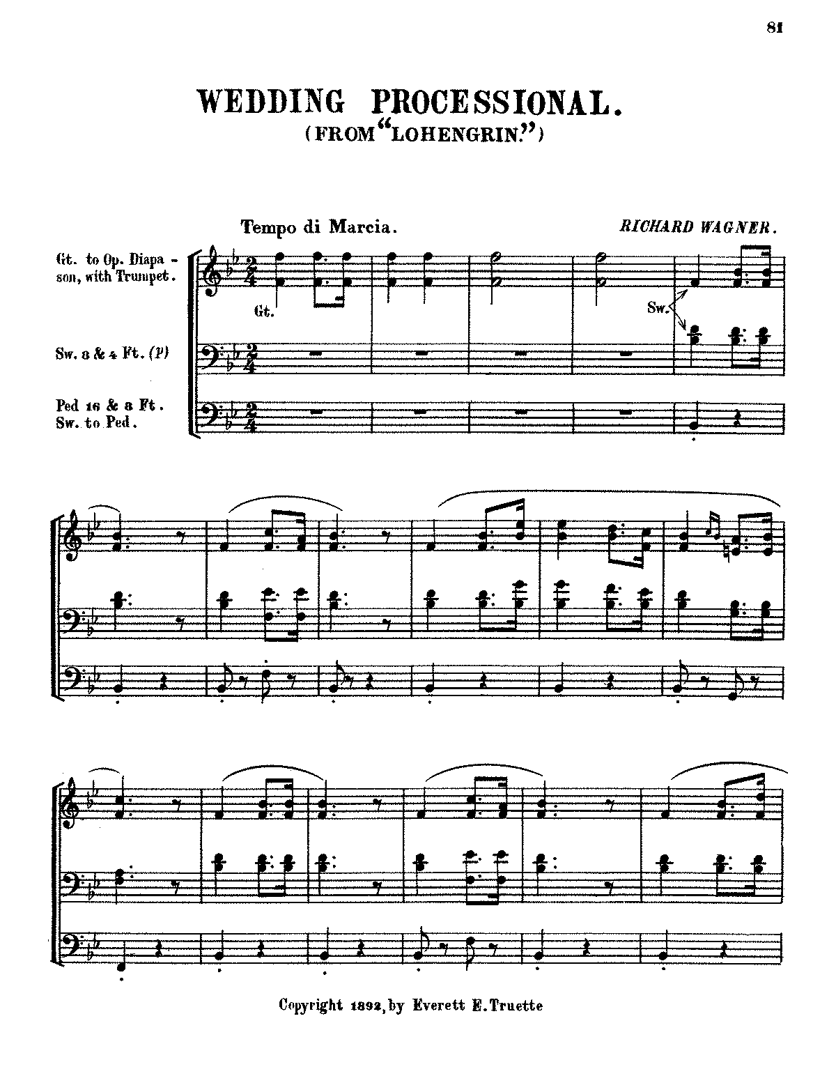 PMLP03617-RWagner Lohengrin Wedding Procession organ.pdf