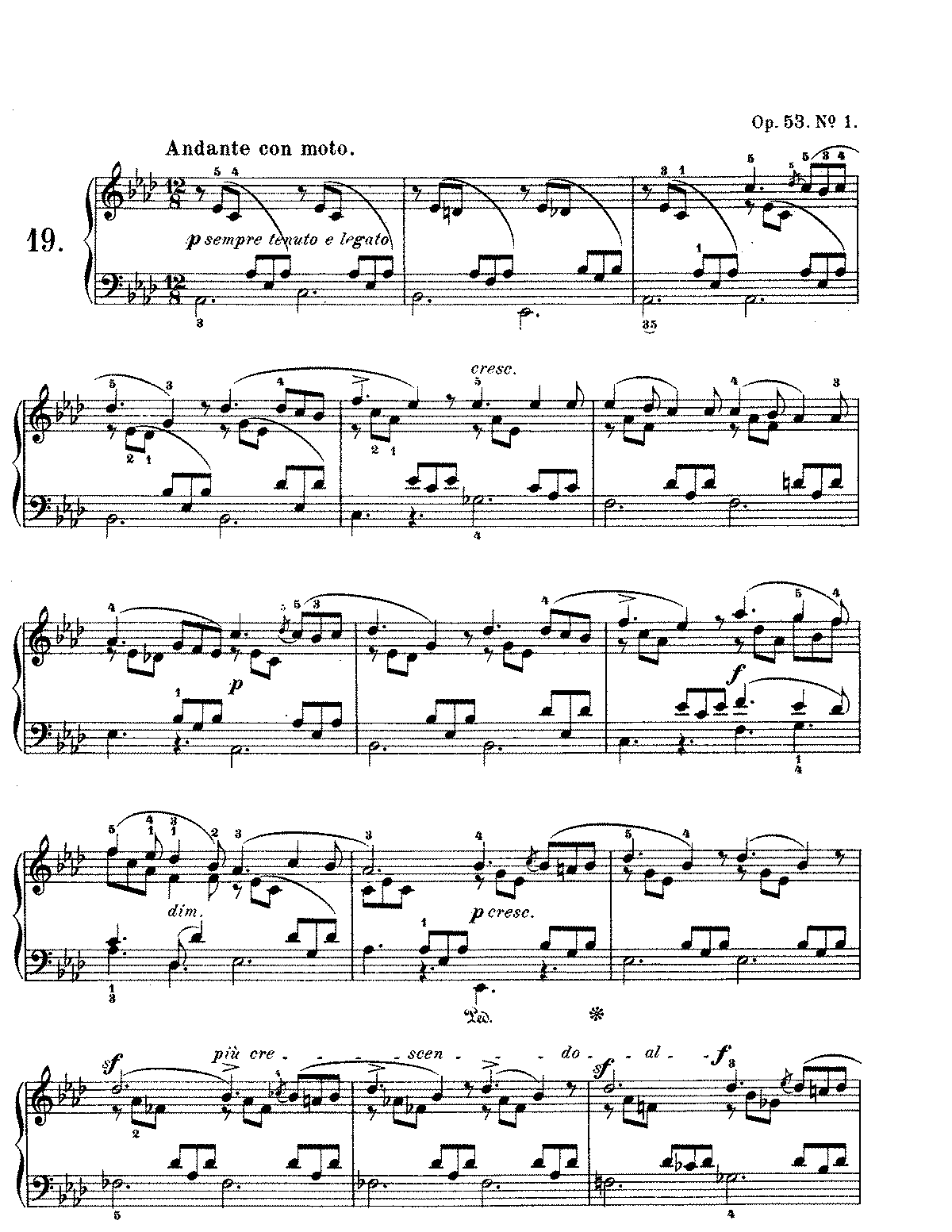 Songs Without Words, Op 53.pdf