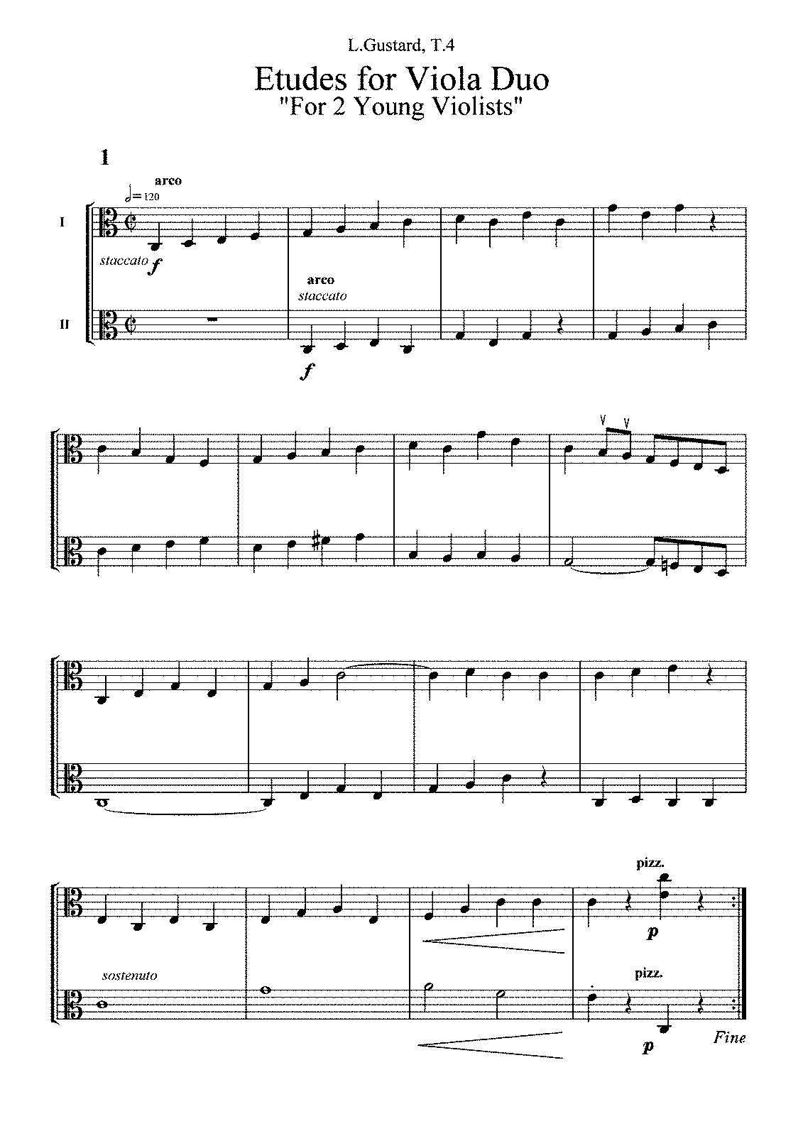 PMLP431094-T04 for2YoungViolists.pdf