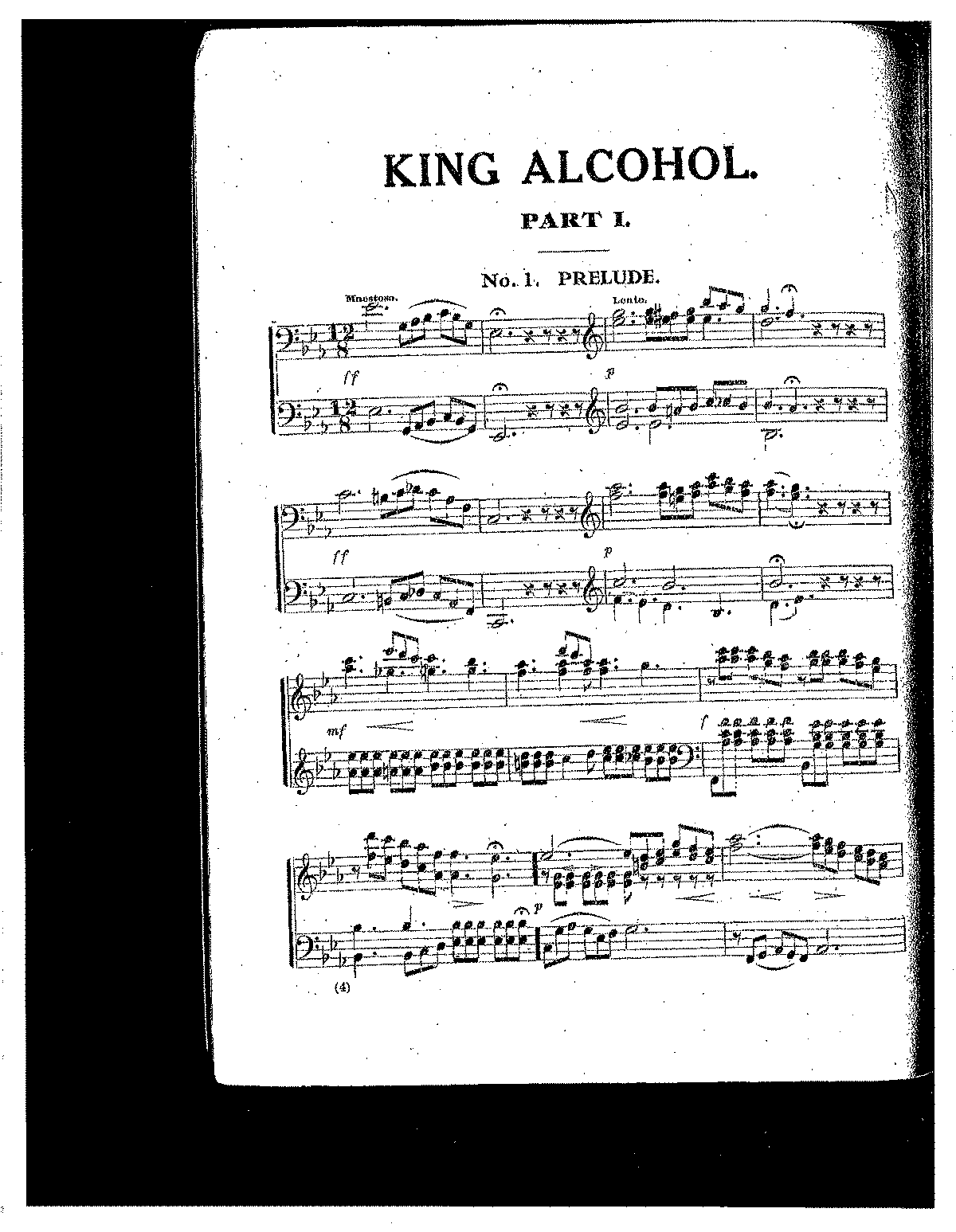 PMLP442117-King Alcohol Complete.pdf
