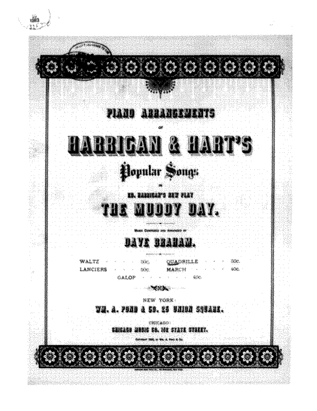 PMLP319204-BrahamGoldenChoirQuadrille.pdf
