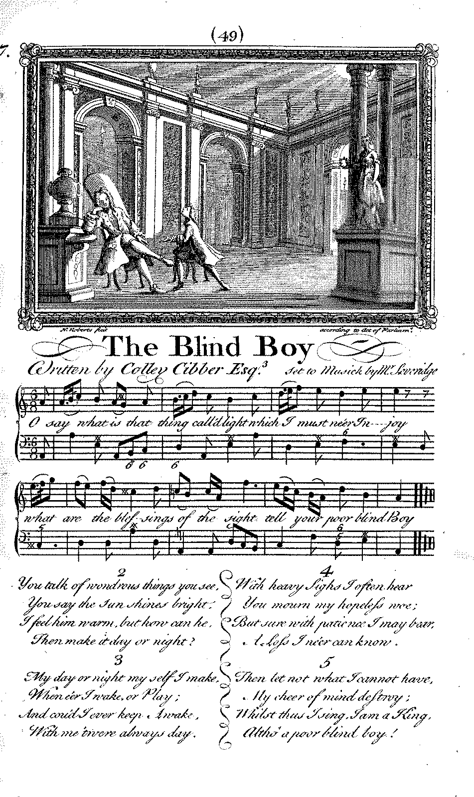 PMLP291661-leveridge blind boy.pdf