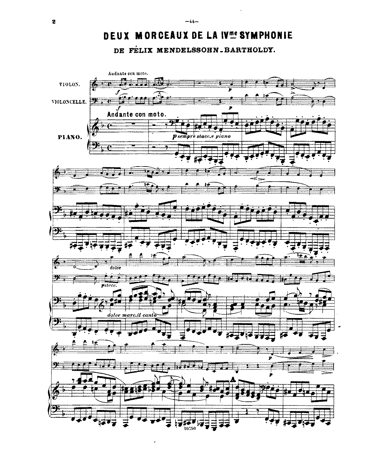 PMLP18979-Mendelssohn - Piano Trio Sym4 2movements piano.pdf