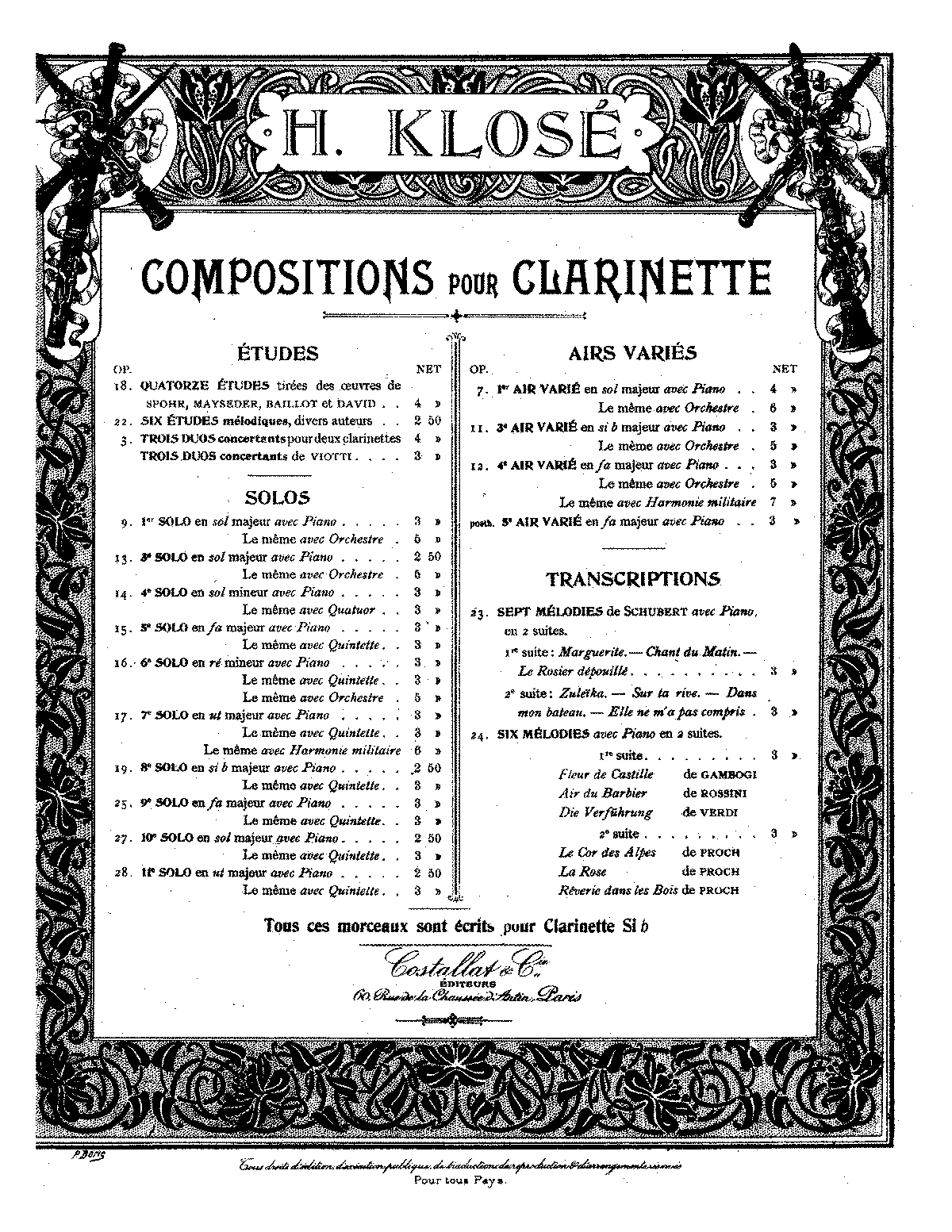 PMLP132099-Klose 10th Solo Clarinette.pdf