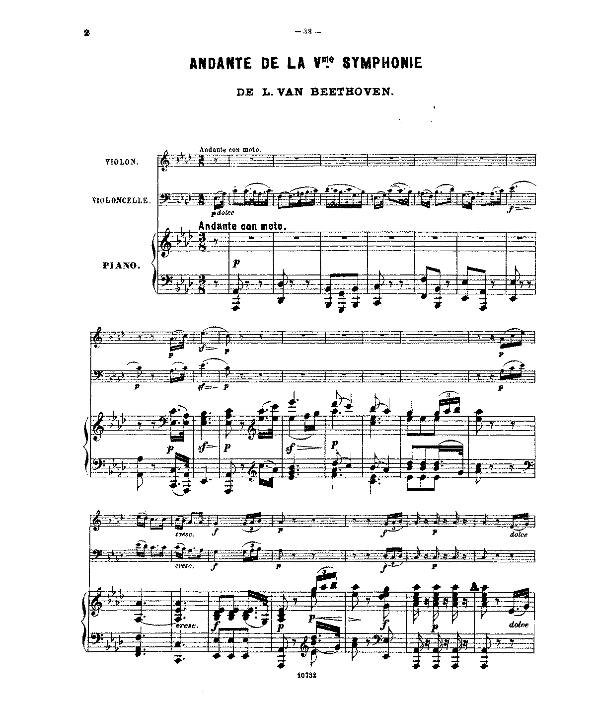PMLP01586-Beethoven - Piano Trio Andante from Sym No5 piano.pdf