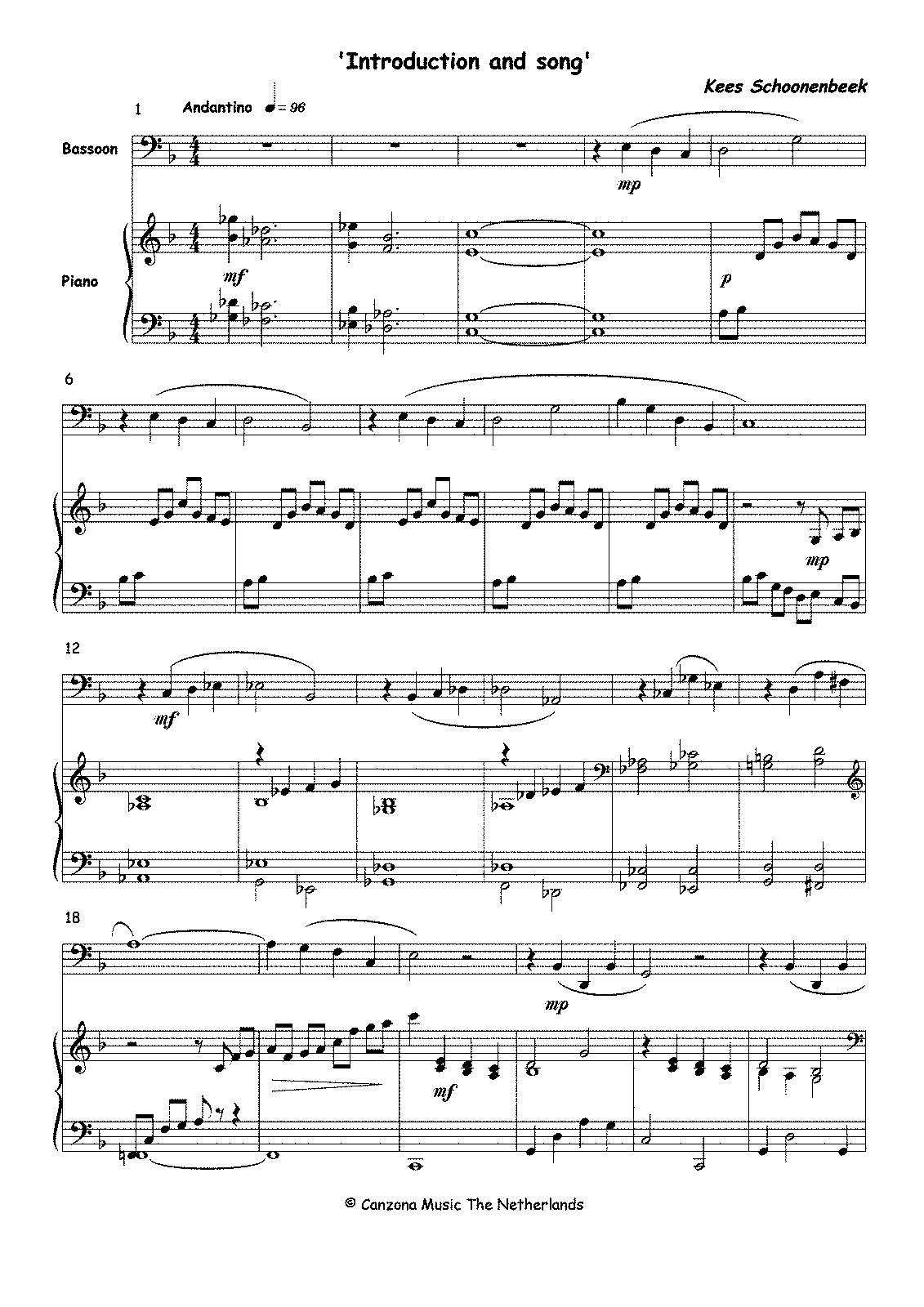 PMLP435403-Introduction and song bassoon score.pdf