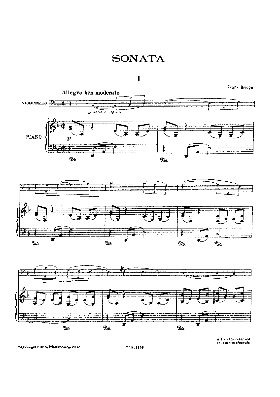 PMLP132371-Bridge, Frank - Sonata for Cello and piano H125-score-.pdf