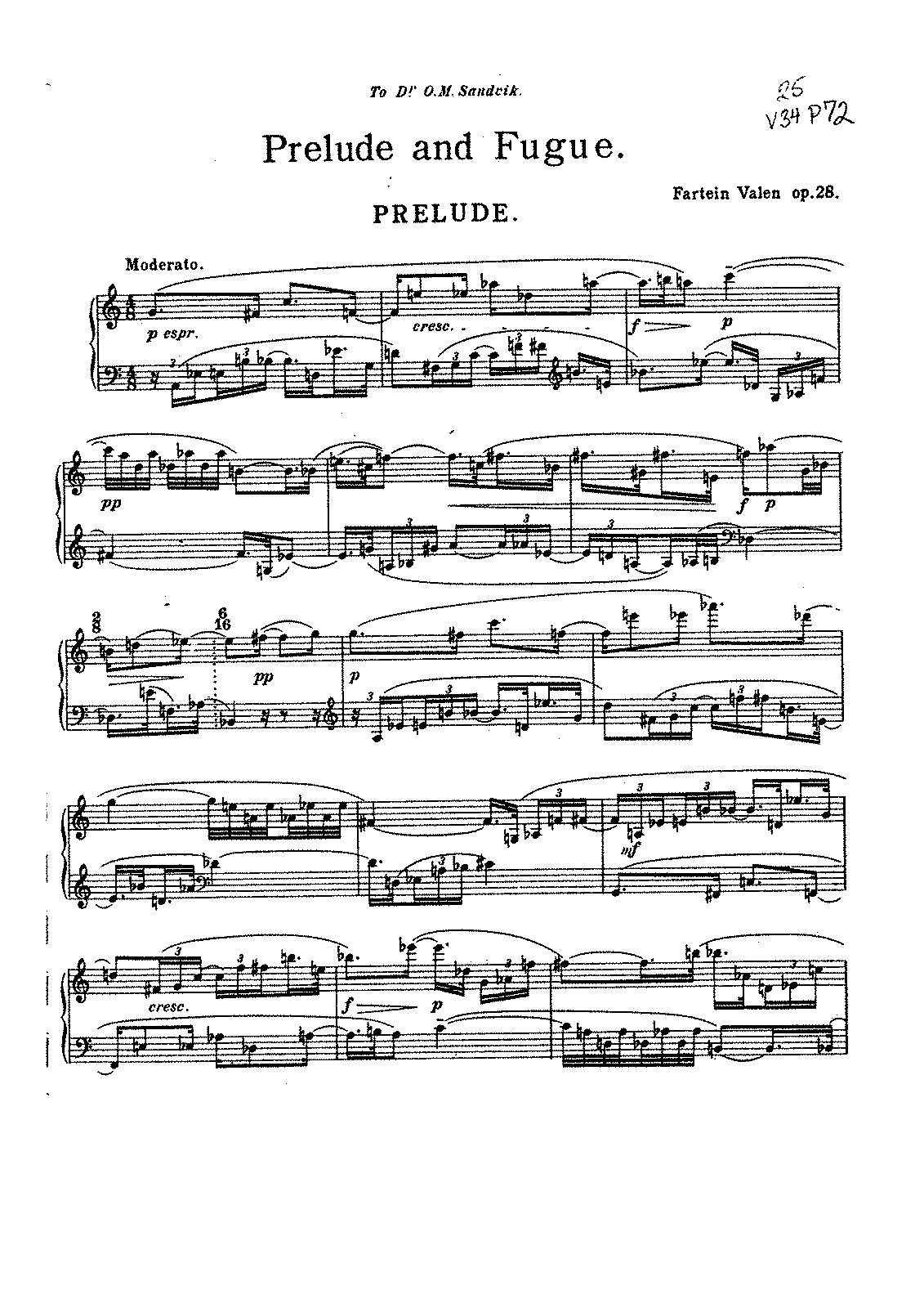 PMLP47000-Valen - Prelude and Fugue op. 28.pdf