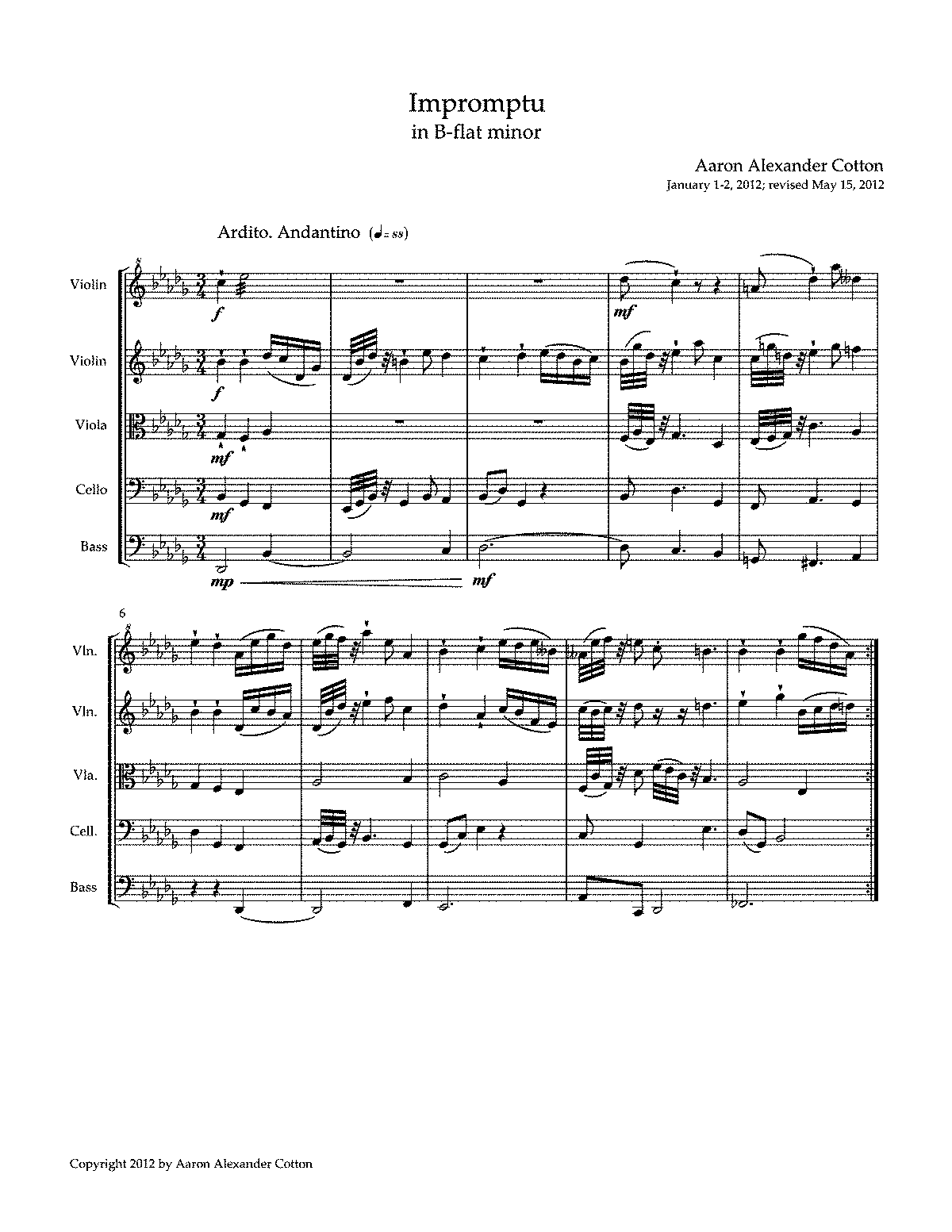PMLP363088-Impromptu in B-flat minor by Aaron Alexander Cotton.pdf