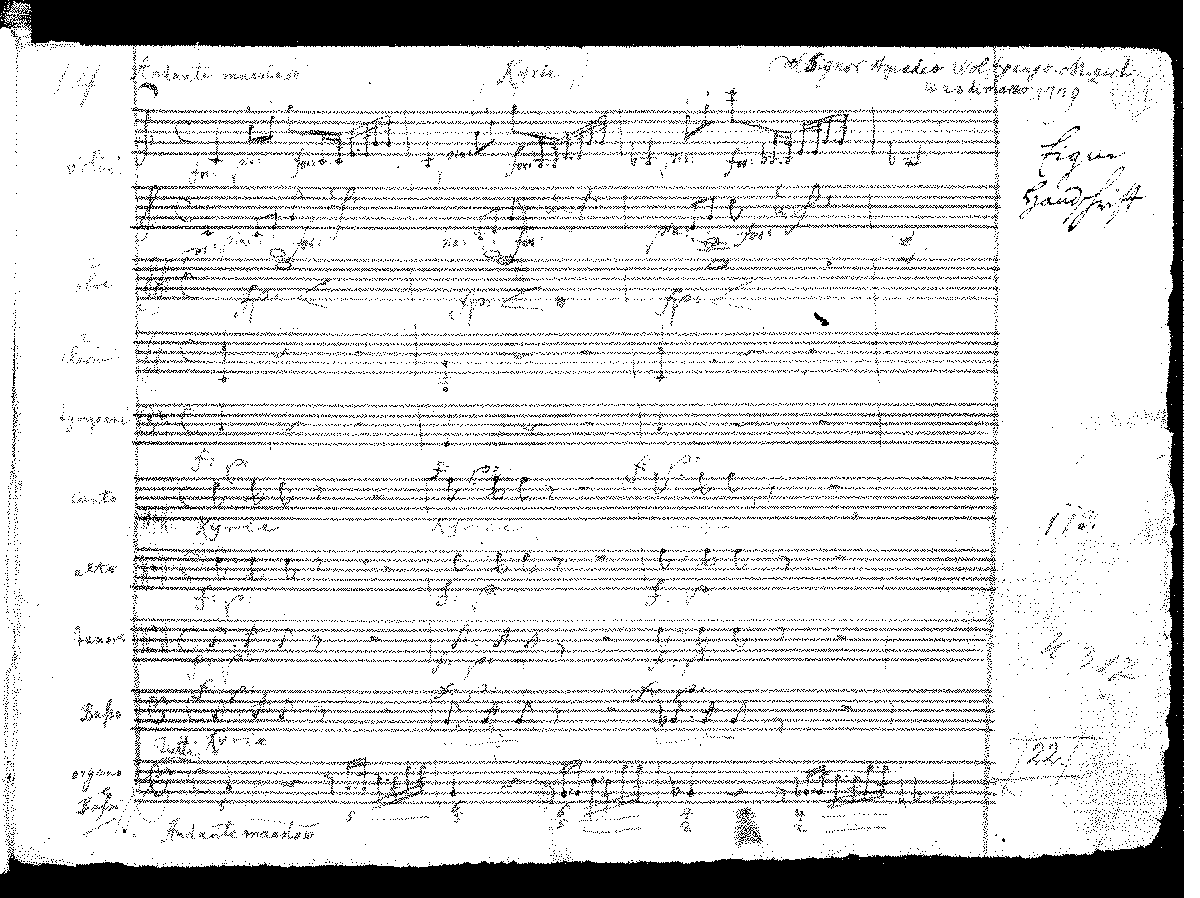 PMLP61633-Mozart - Mass in C Major K317 -Kyrie, Gloria, Credo-.pdf
