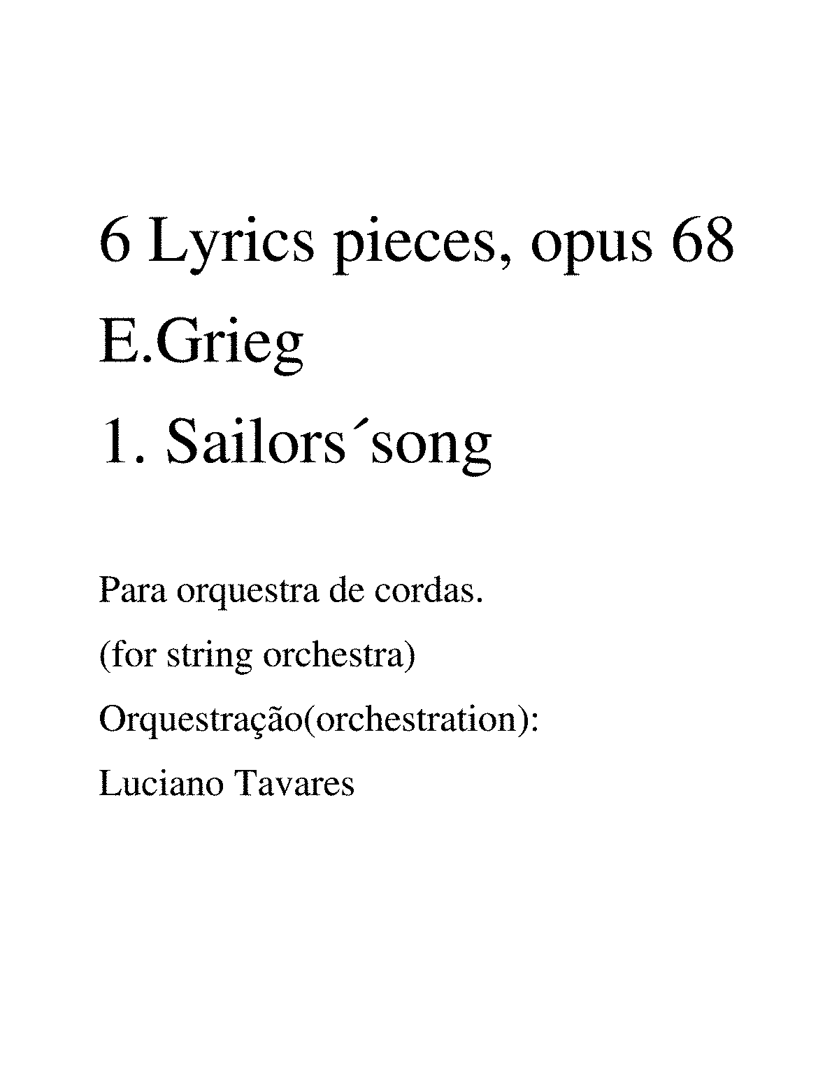 PMLP01784-E. Grieg sailors song orq..pdf
