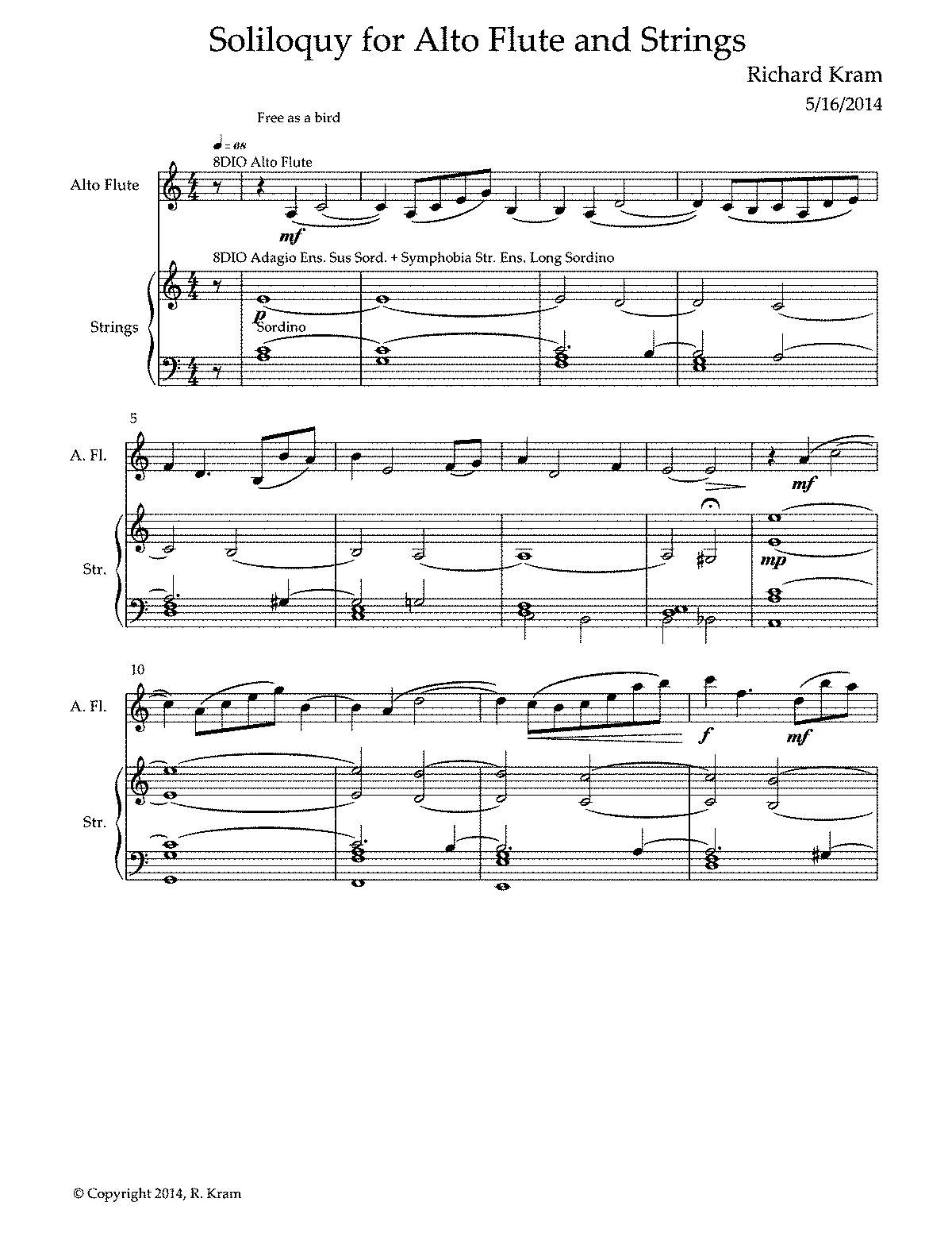 PMLP526481-Solliquoy for Alto Flute and Strings.pdf