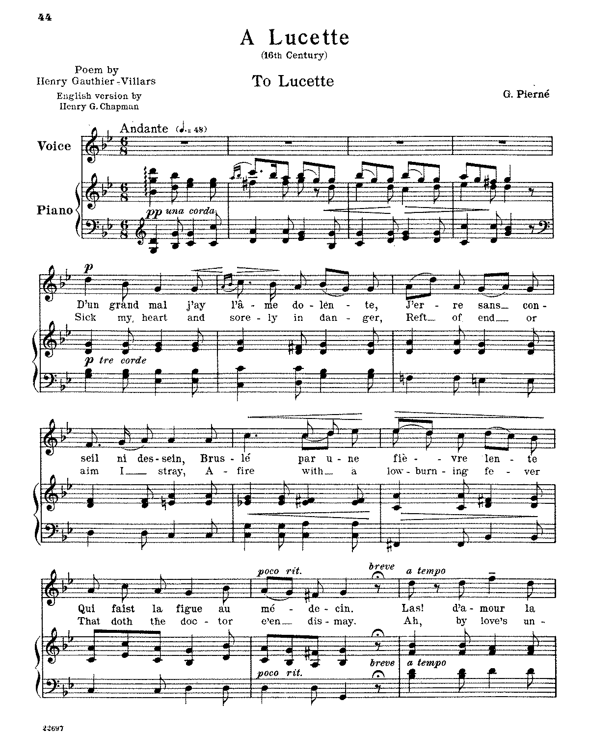 PMLP173078-Pierné - A Lucette (low voice and piano).pdf