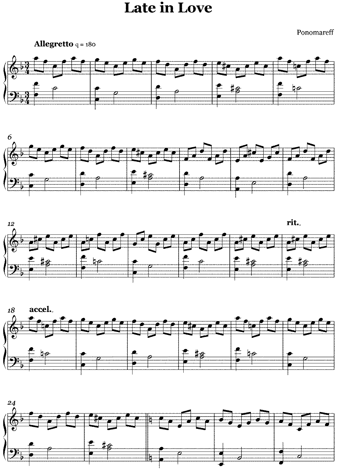 PMLP476135-Late in love solo piano.pdf