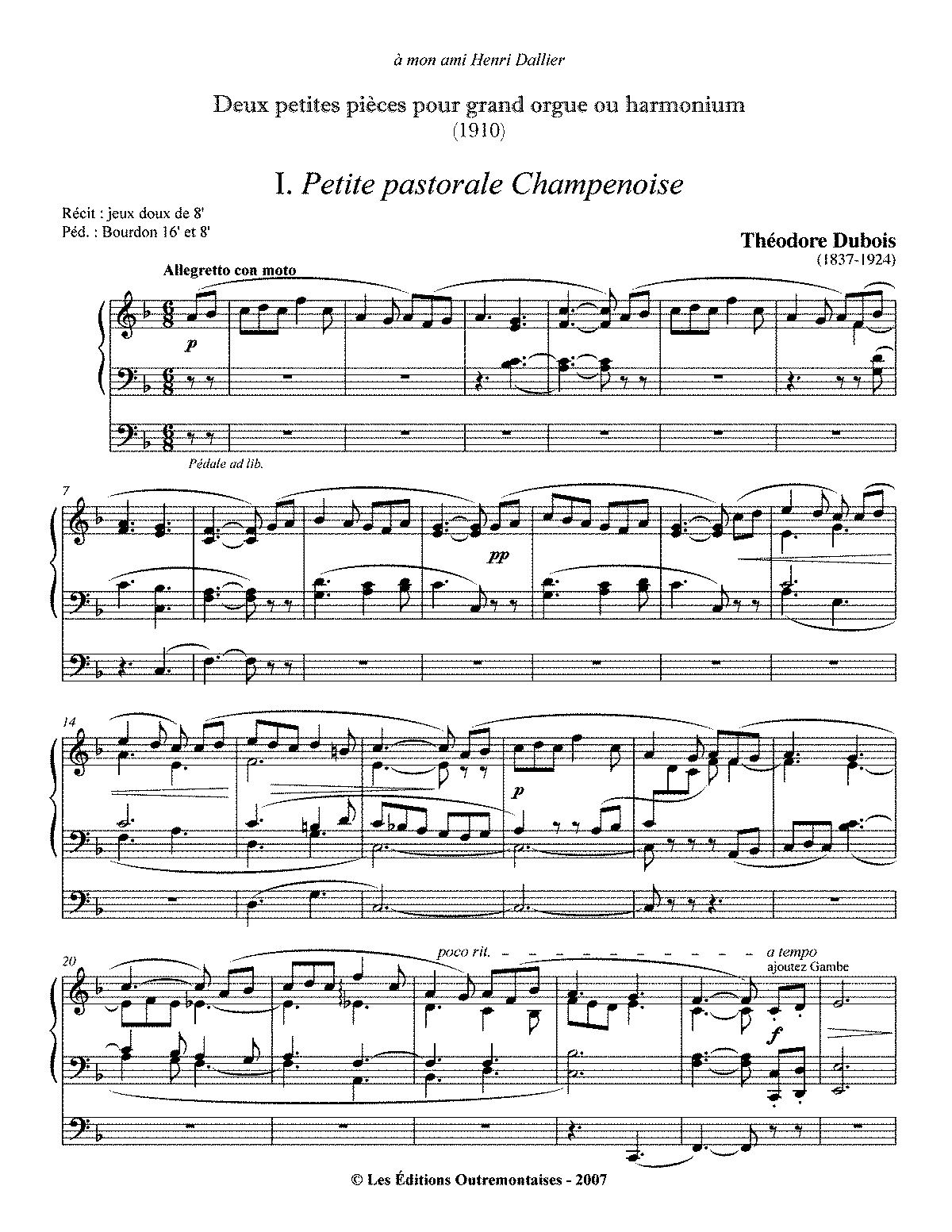 PMLP11719-Dubois 2 Pieces.pdf