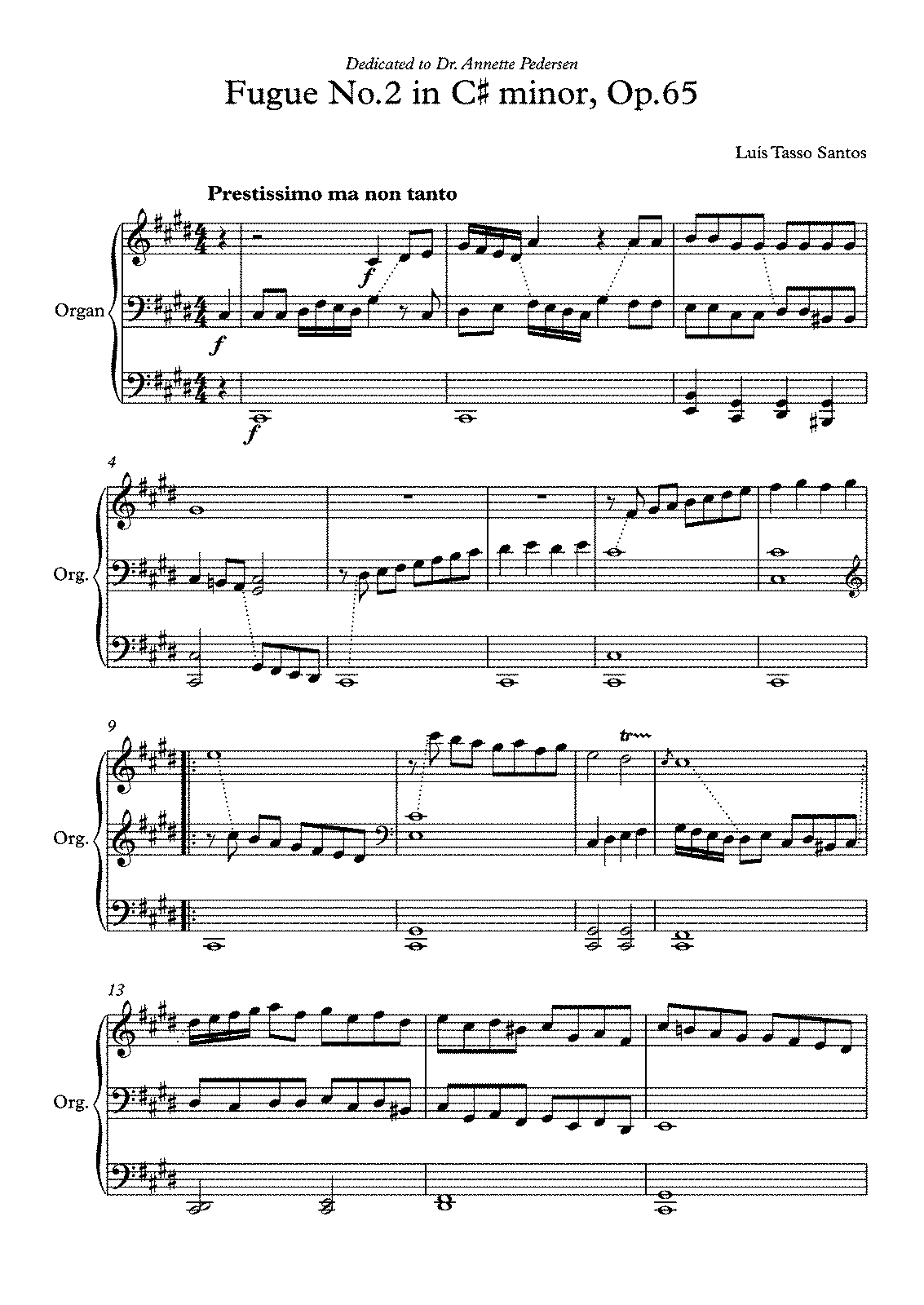 PMLP462259-Fugue No 2 in C- minor, Op 65 - Full Score.pdf