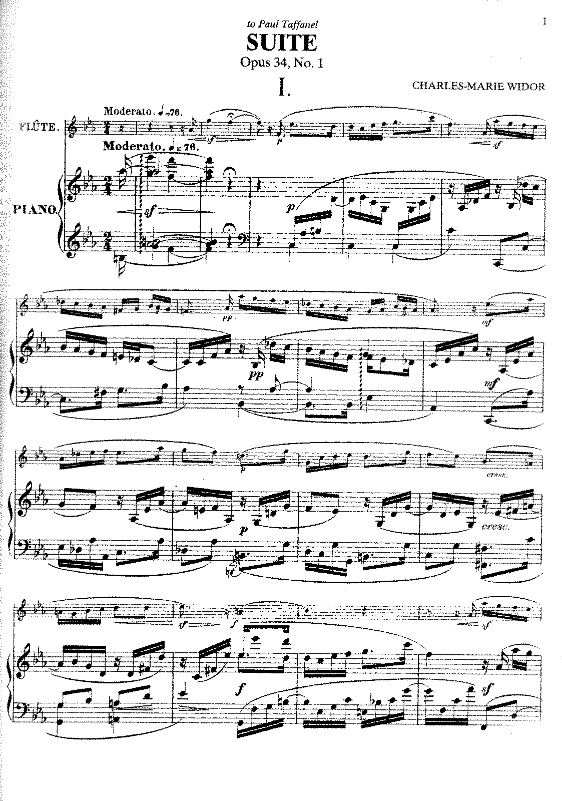 Widor op34n1 Suite for flute and piano.pdf