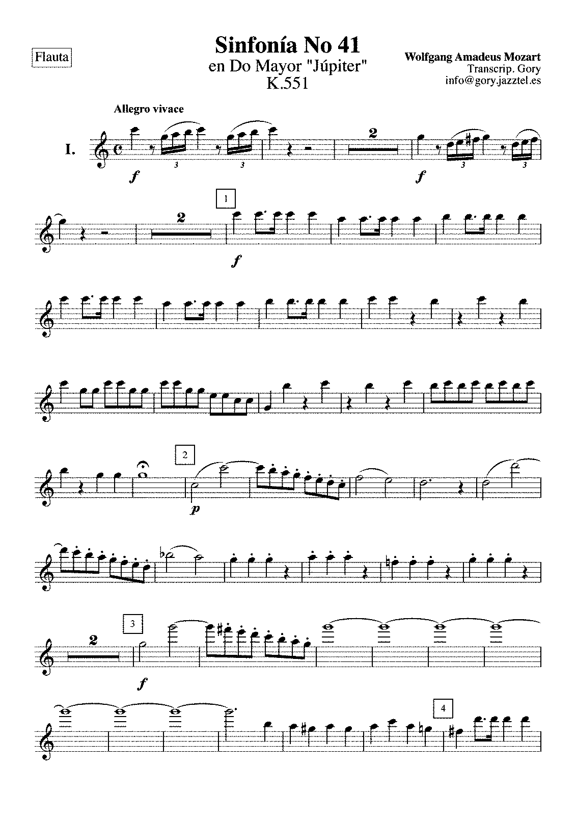 PMLP01573-Sinfonia nº 41 en Do mayor - Flauta.pdf